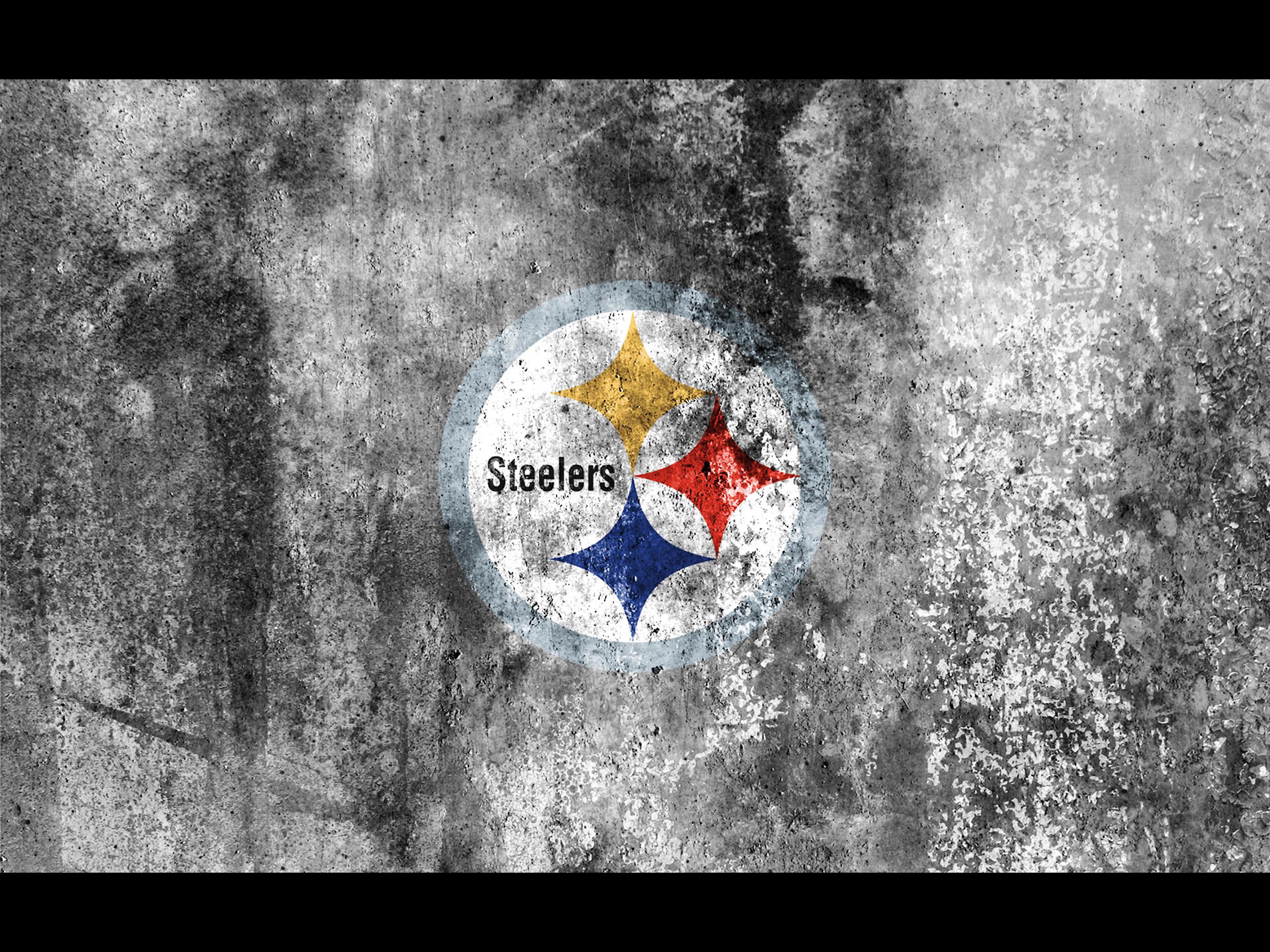 PITTSBURG STEELERS nfl football ek wallpaper