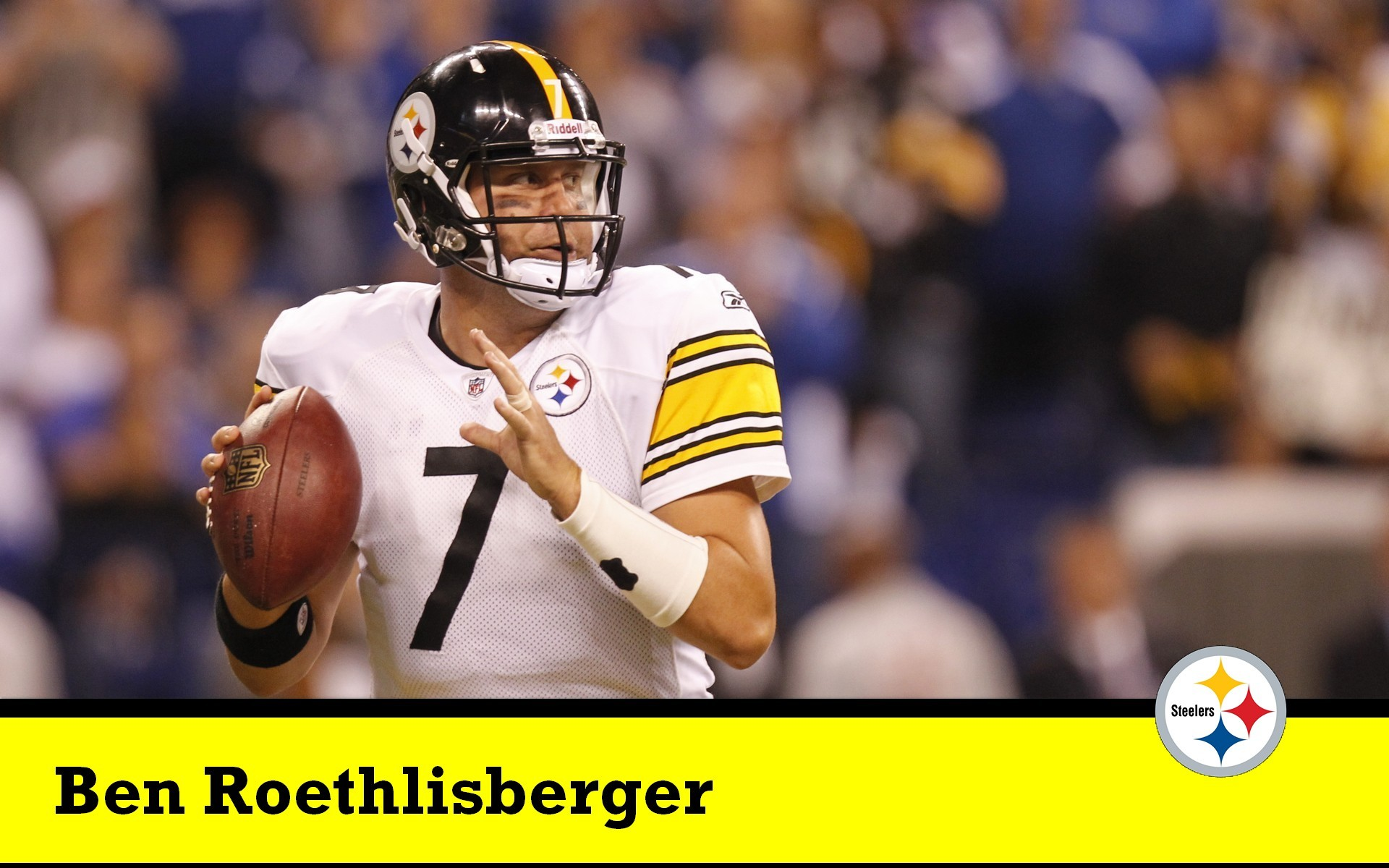 Steelers Wallpapers   Specs, Price, Release Date, Redesign