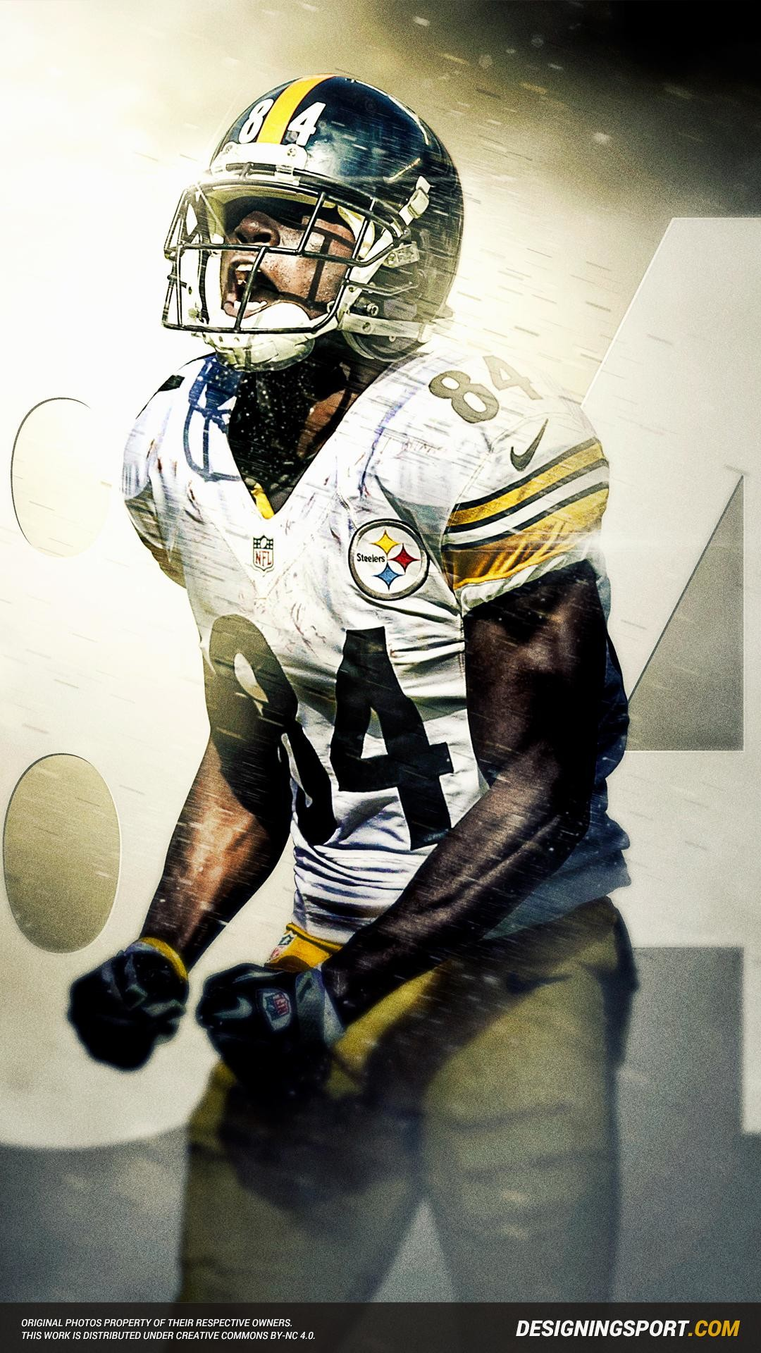 NFL-HD-Pack-ft-Randall-Cobb-Antonio-Brown-