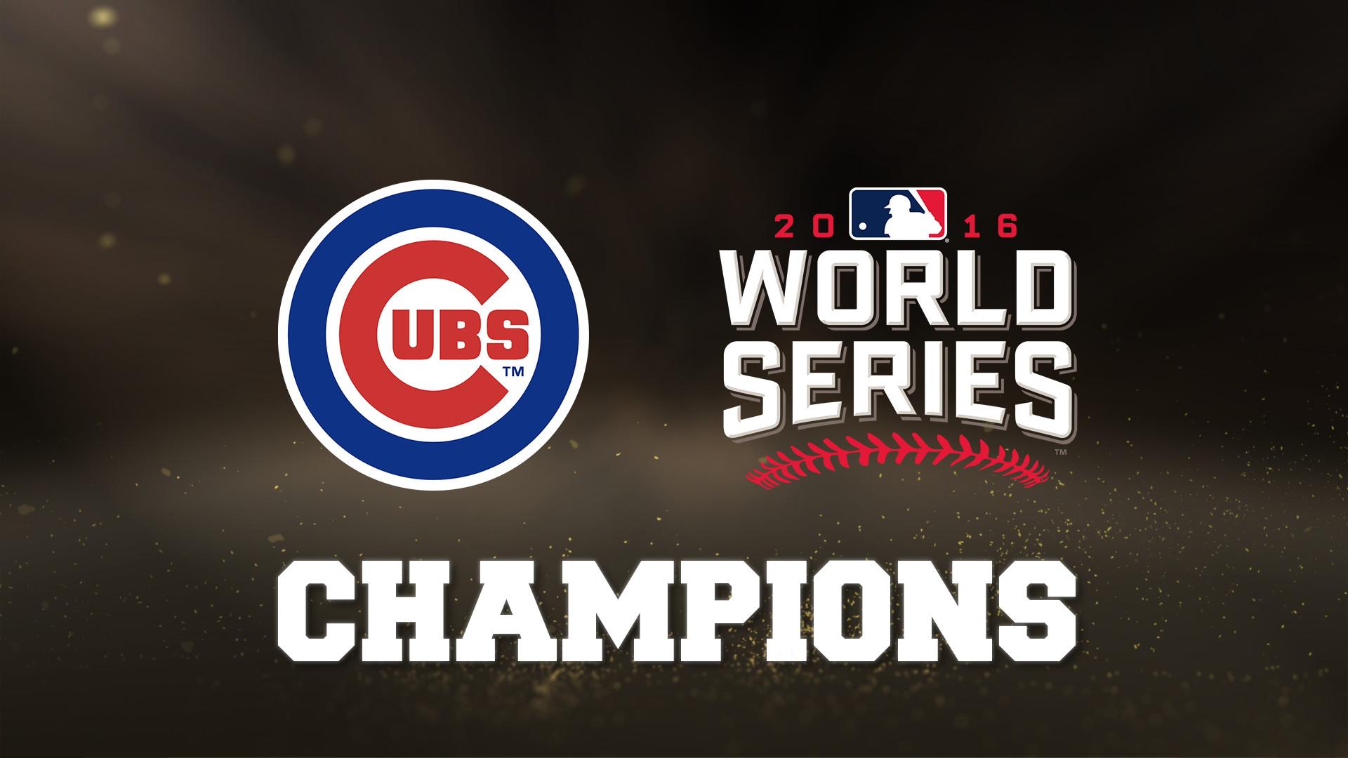 Brett Talks World Series Ratings With Sports | WBAL Radio 1090 AM