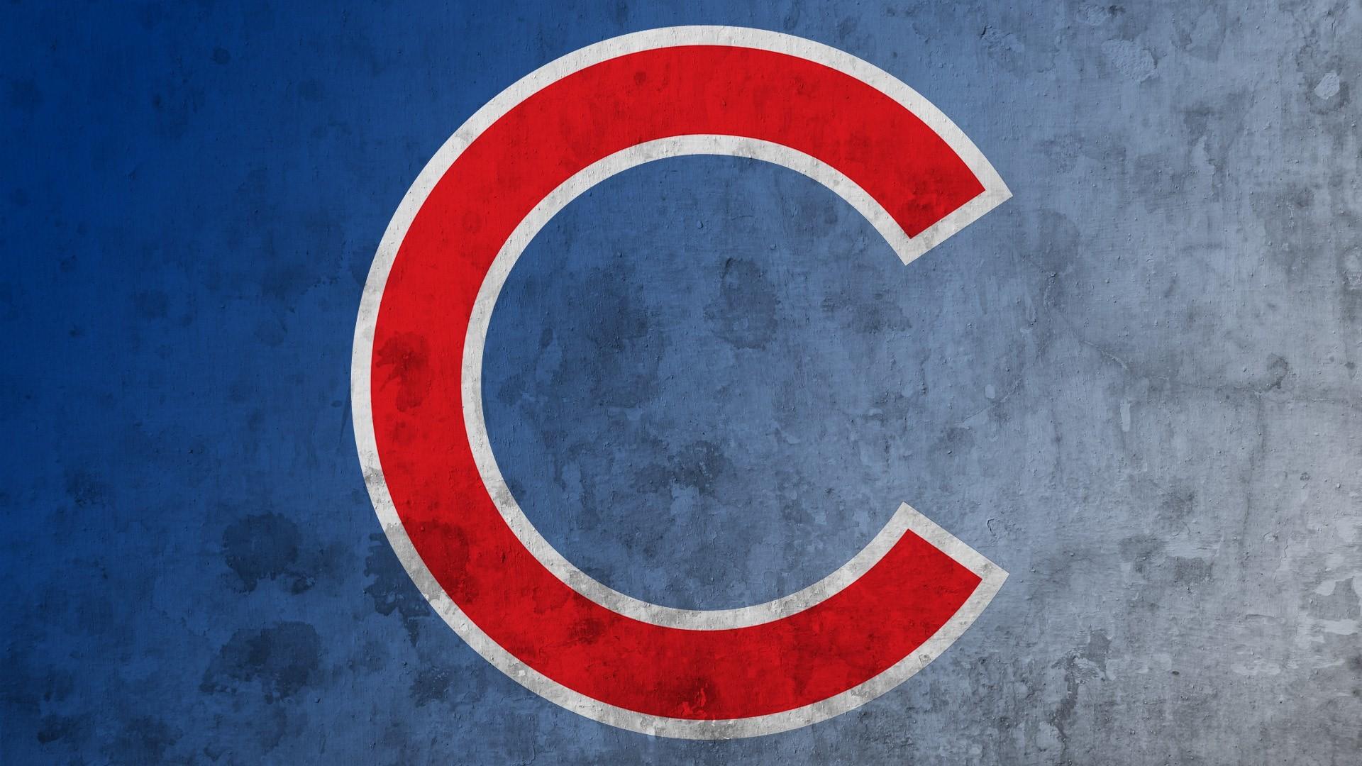 chicago cubs desktop backgrounds wallpaper, (510 kB)