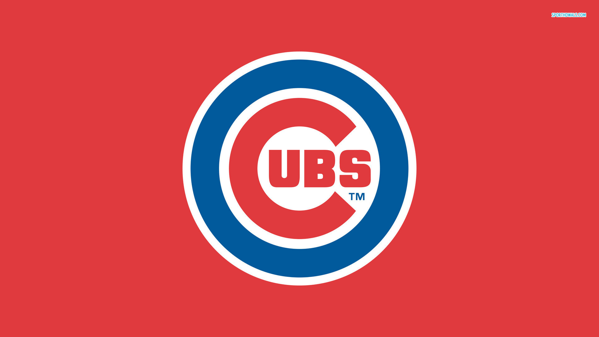 New Chicago Cubs Wallpaper View #993603 Wallpapers | RiseWLP