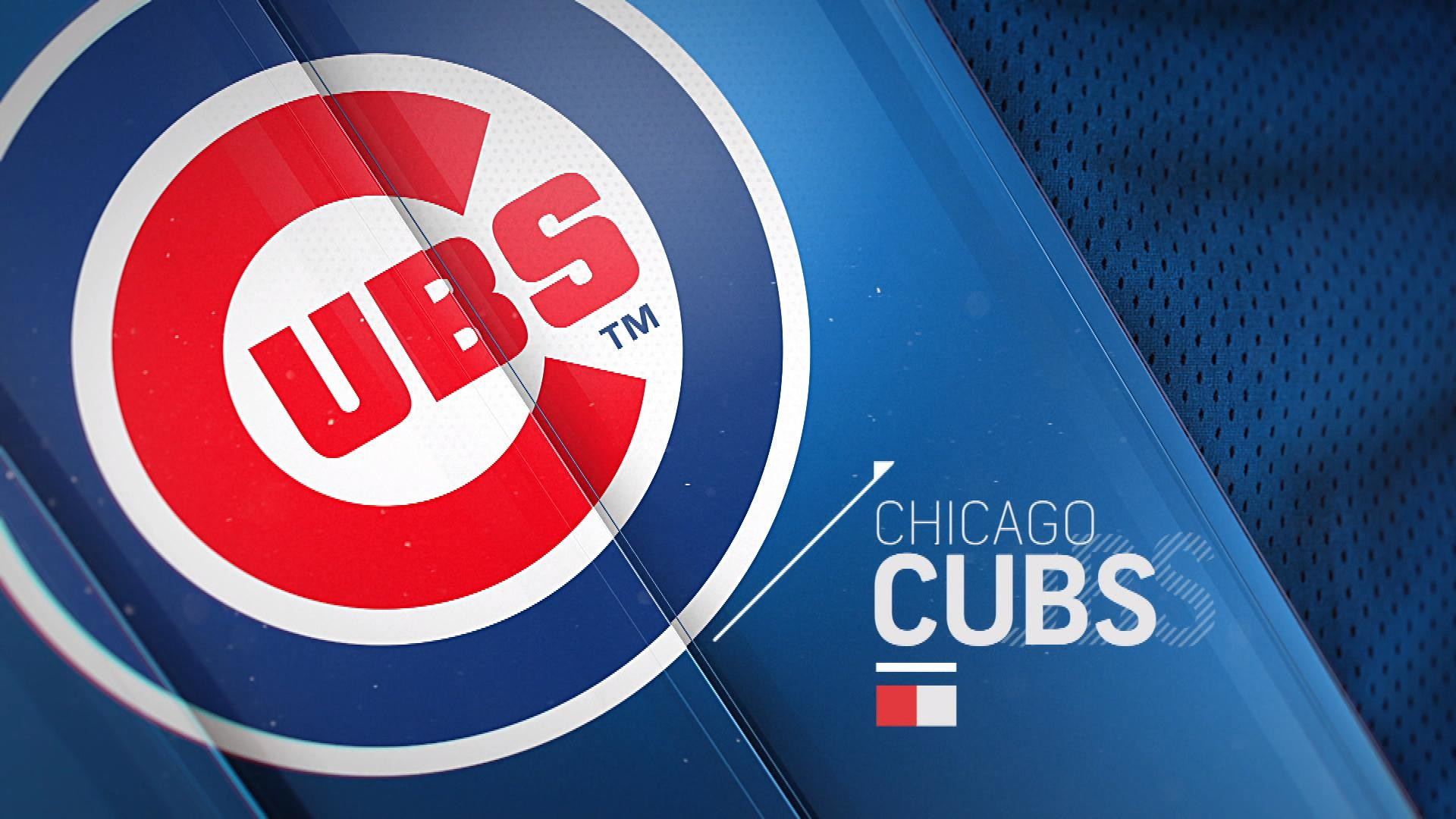 Chicago Cubs #2