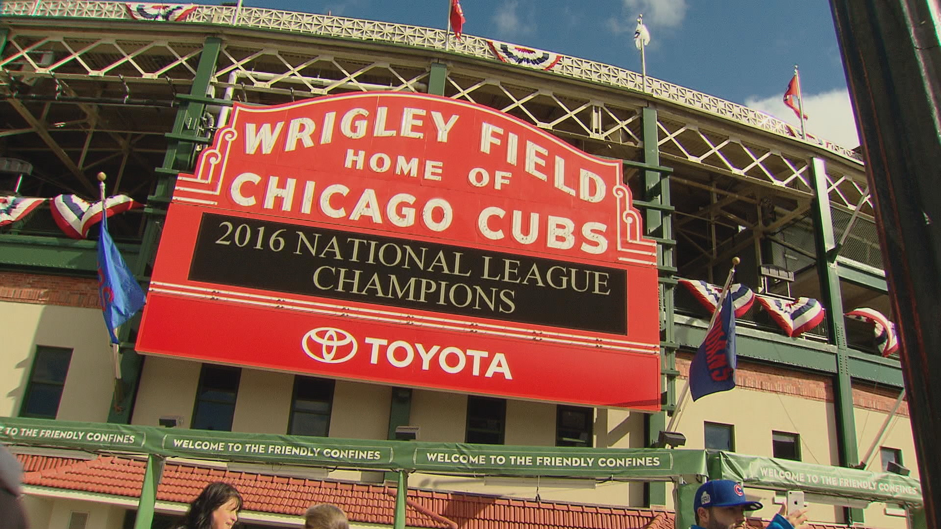 329 best images about The Chicago Cubs on Pinterest | Keep calm .