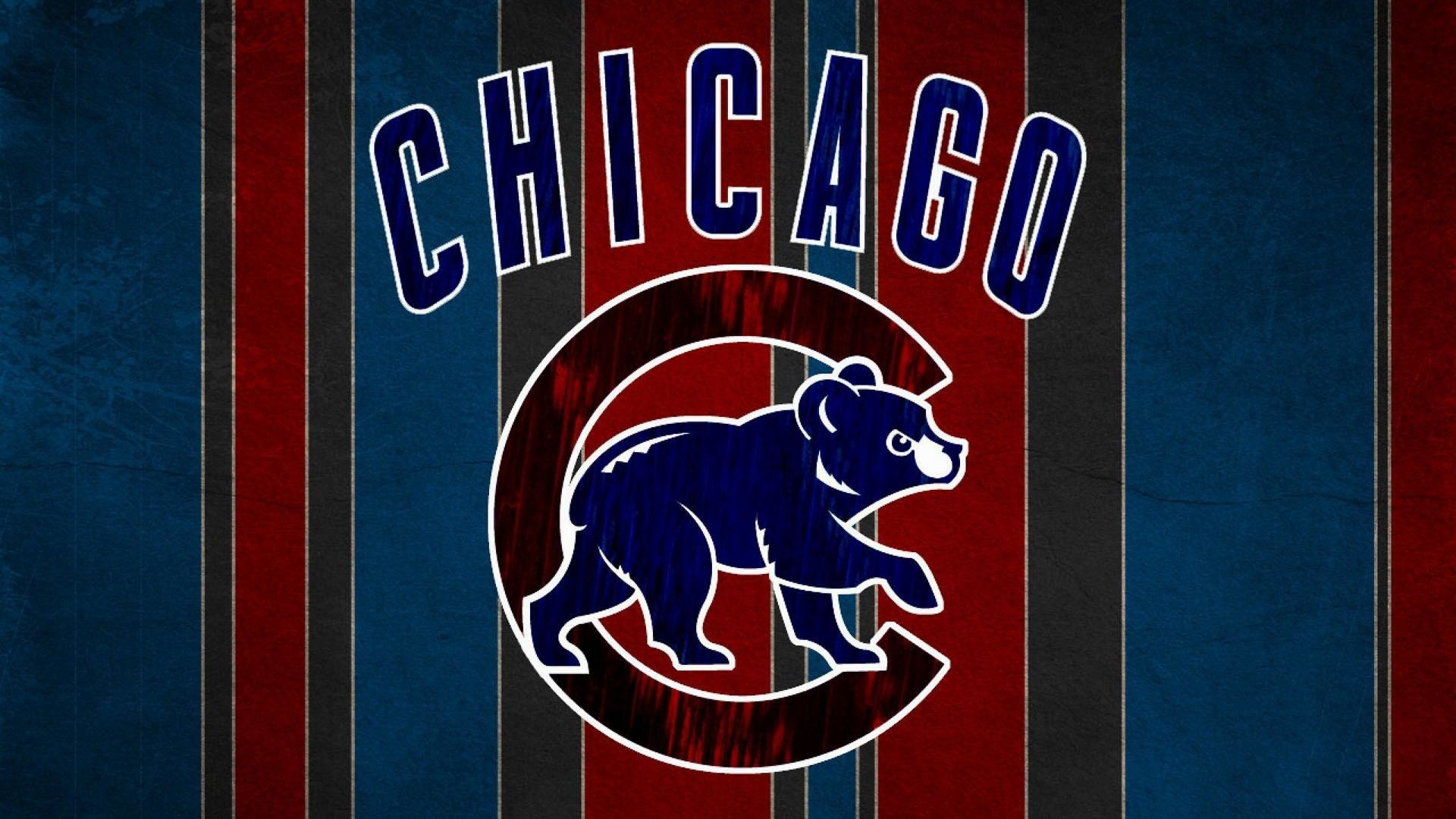 Blossom-Allford-Free-chicago-cubs-picture-1920×1080-px-