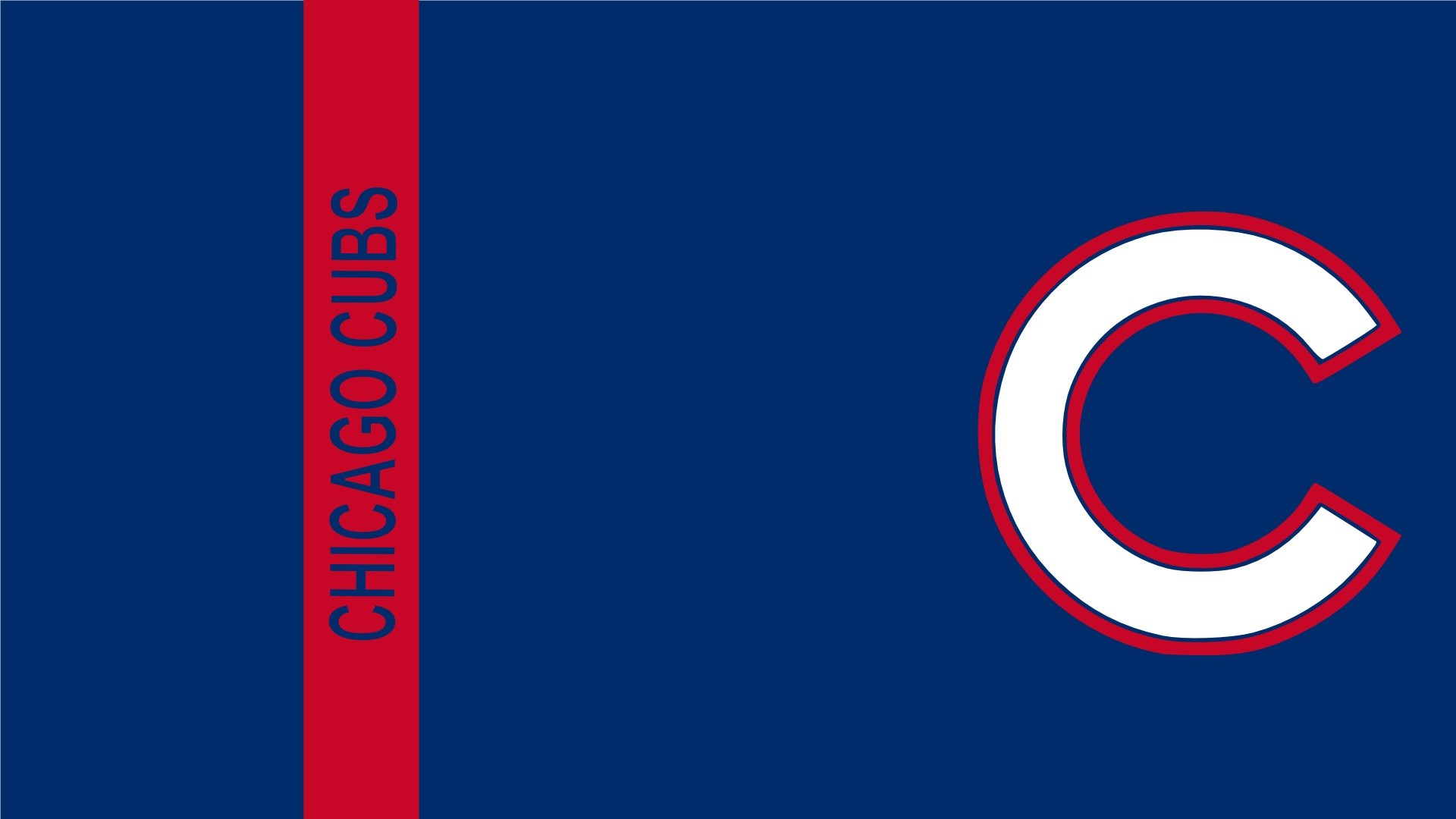 Cubs Flags Wallpaper Free – Android Apps on Google Play