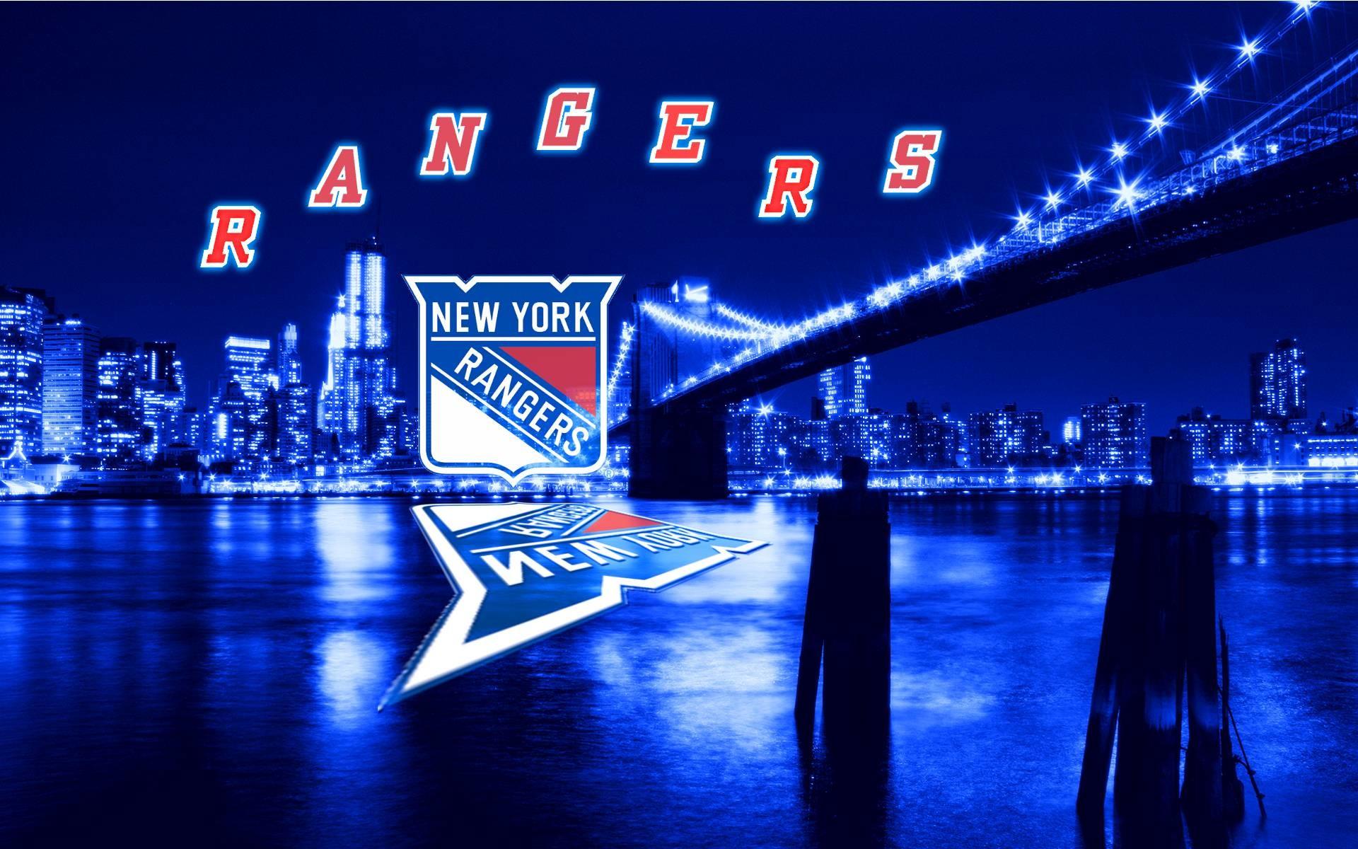 New York Rangers Wallpapers – Full HD wallpaper search