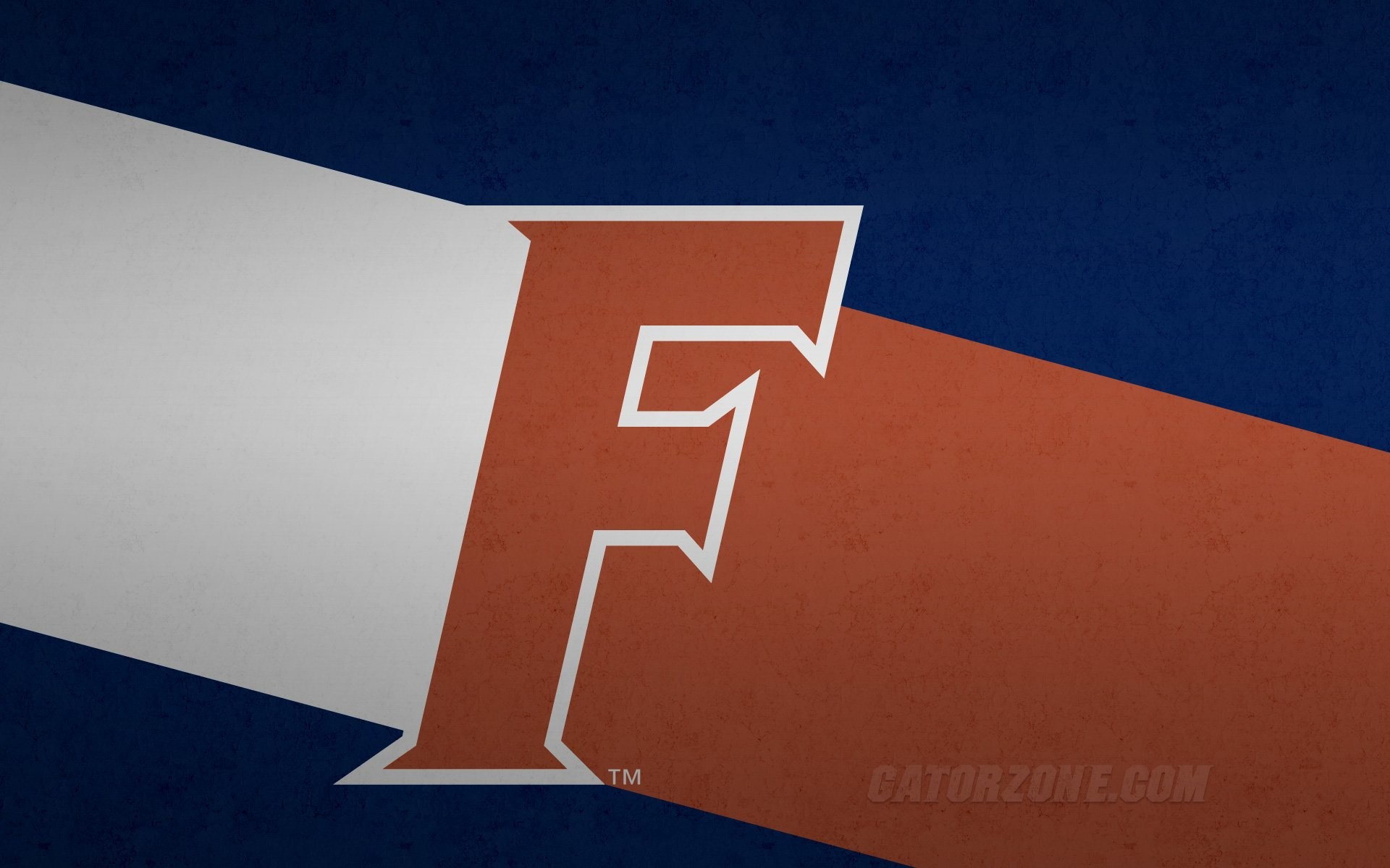 … florida gators college football wallpaper 595493 …