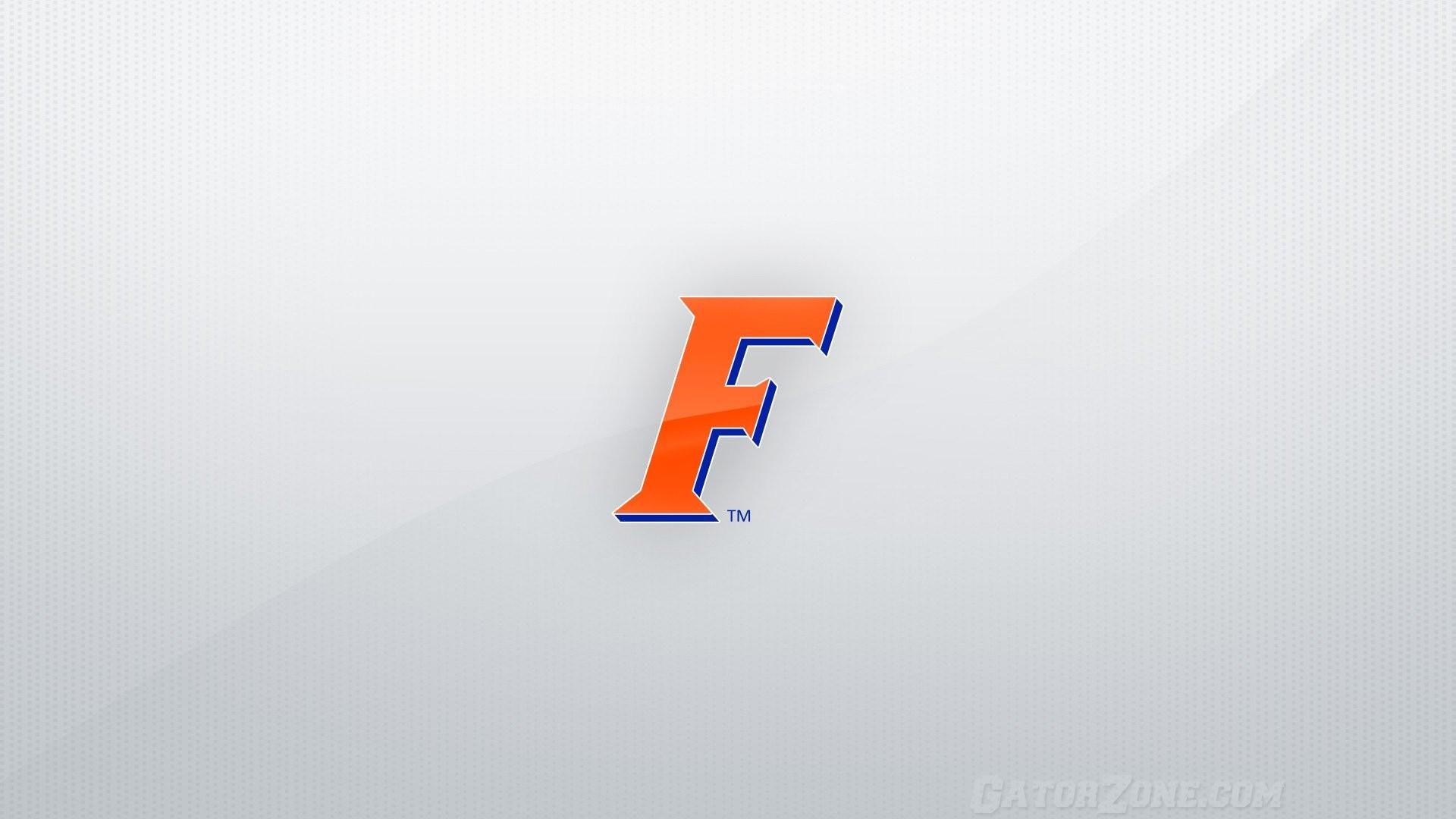 … florida gators college football wallpaper 595496 …