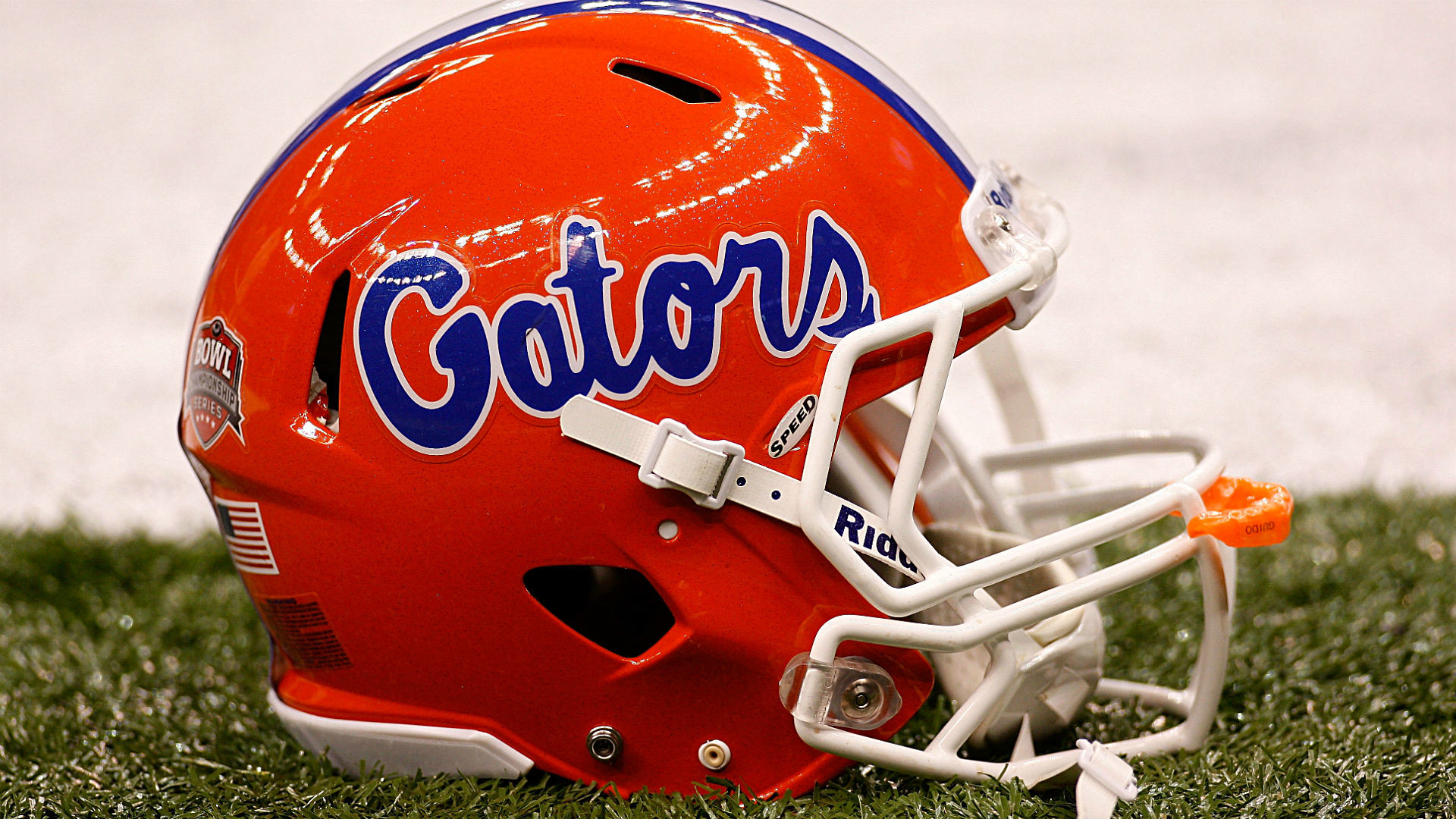 … backgrounds for florida gators florida state background www …