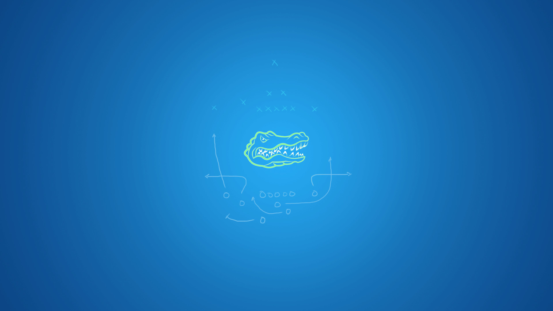 Florida Gators Wallpaper HD   PixelsTalk.Net