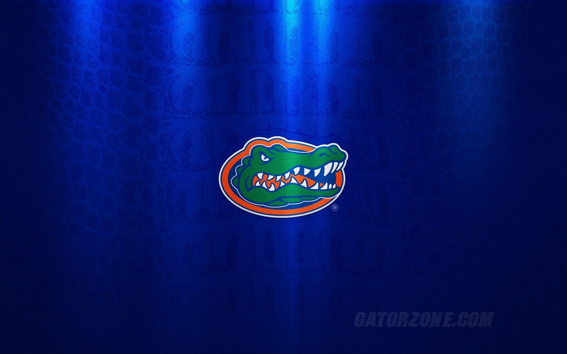 Florida Gators 720226