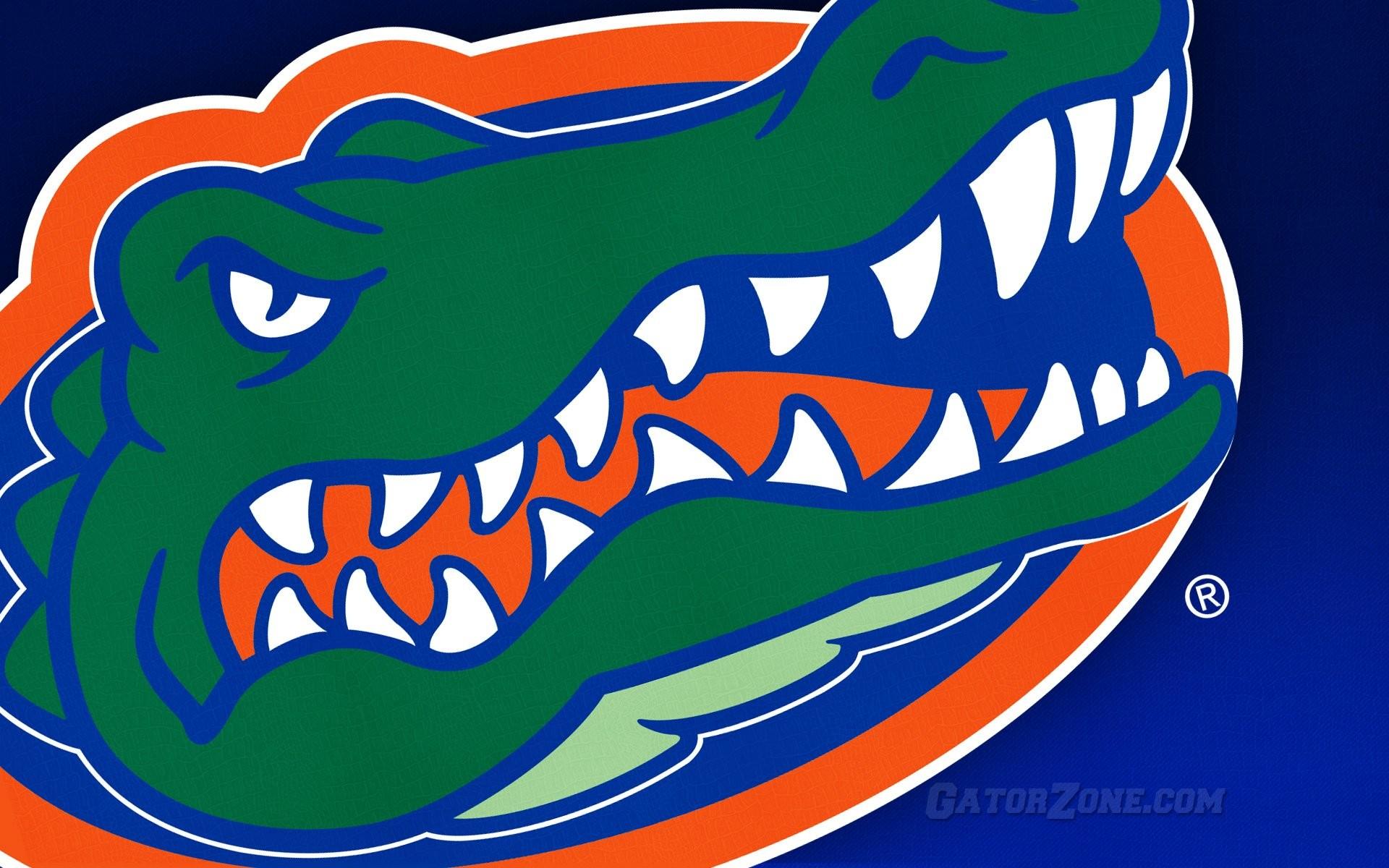 Florida Gators Logo 360971 …