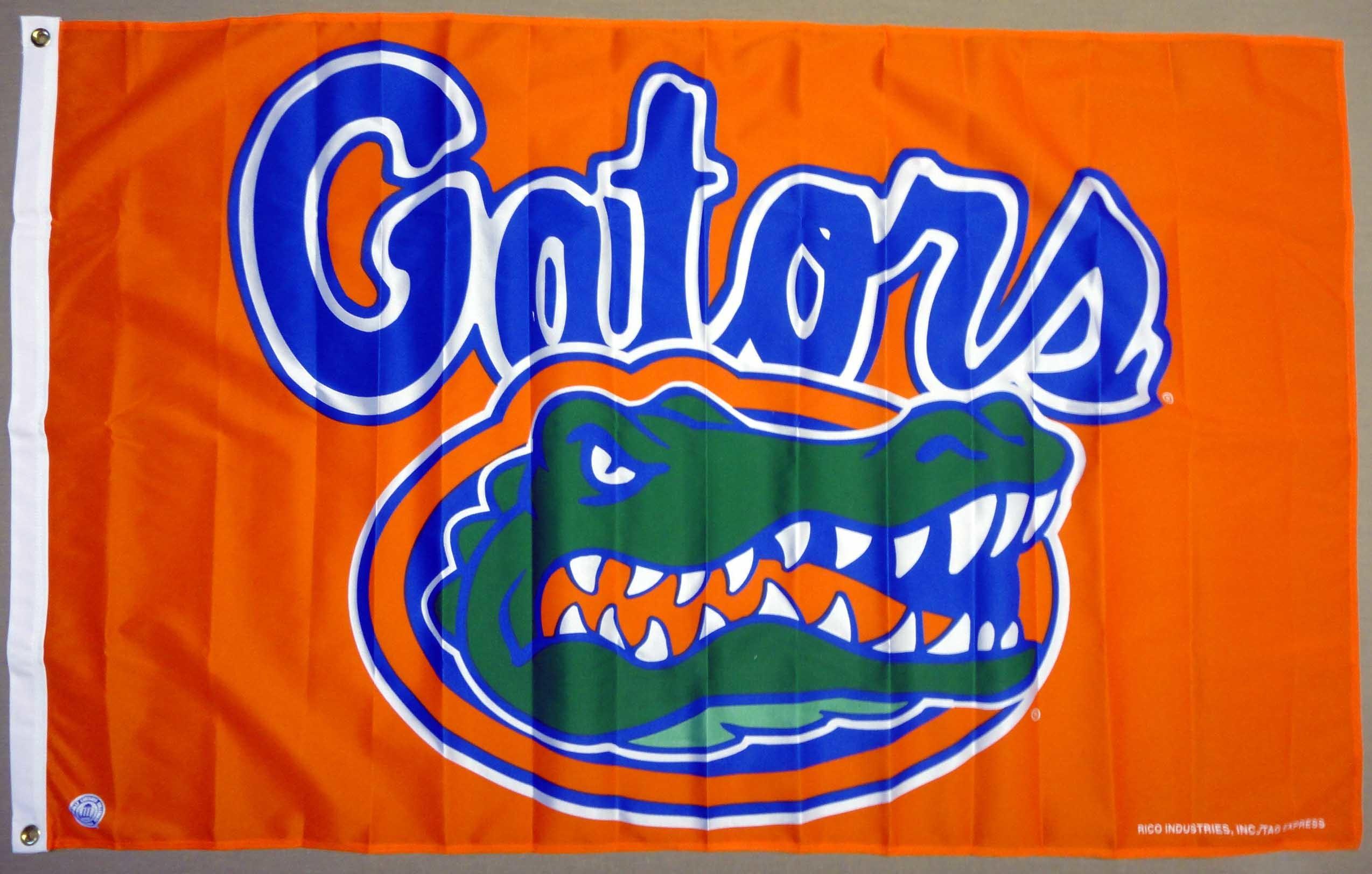Filename: Florida_Gators_Rico_3x5 copy.jpg