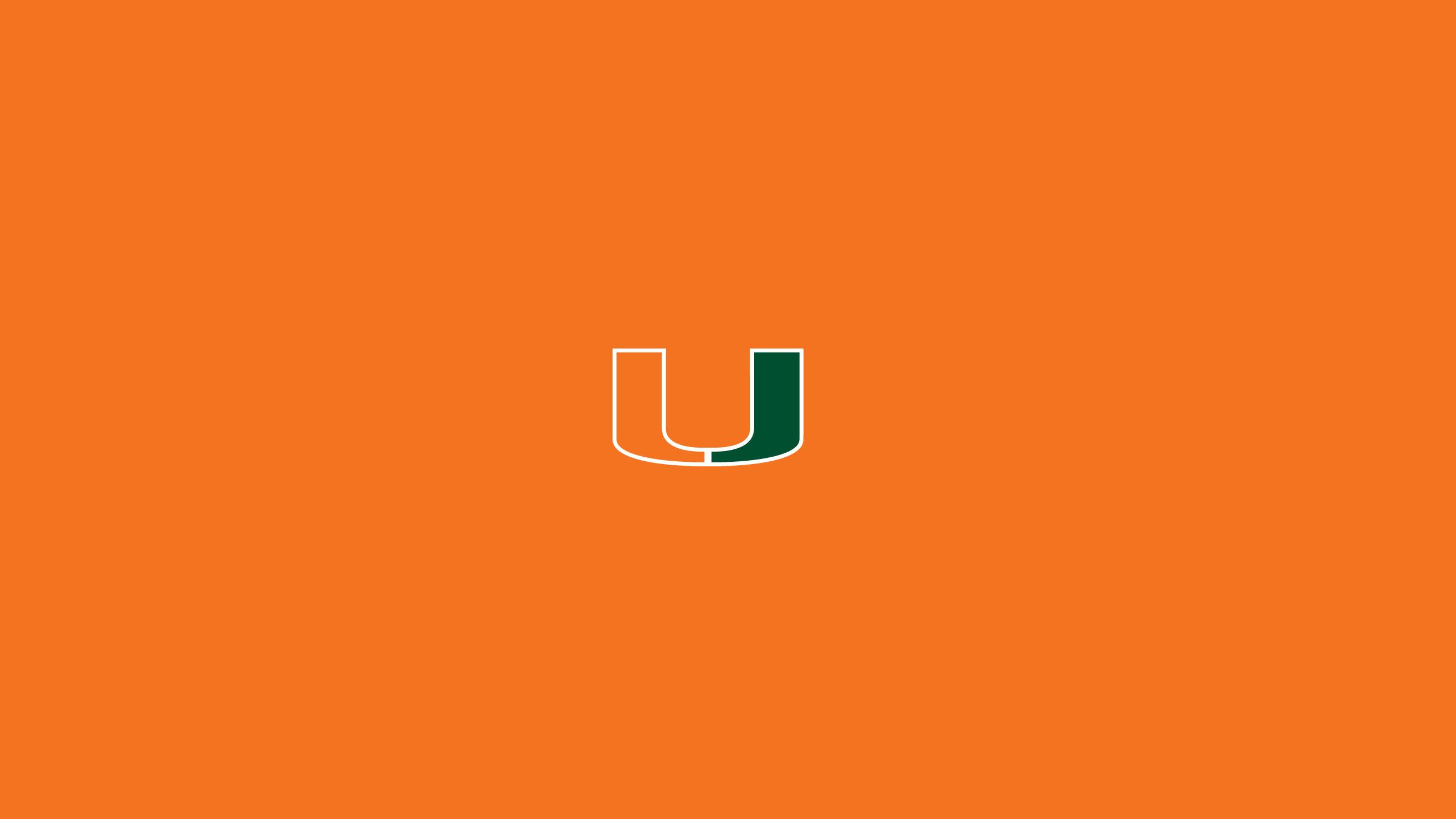 Free <b>Florida</b> Gators iPhone <b>Wallpapers<