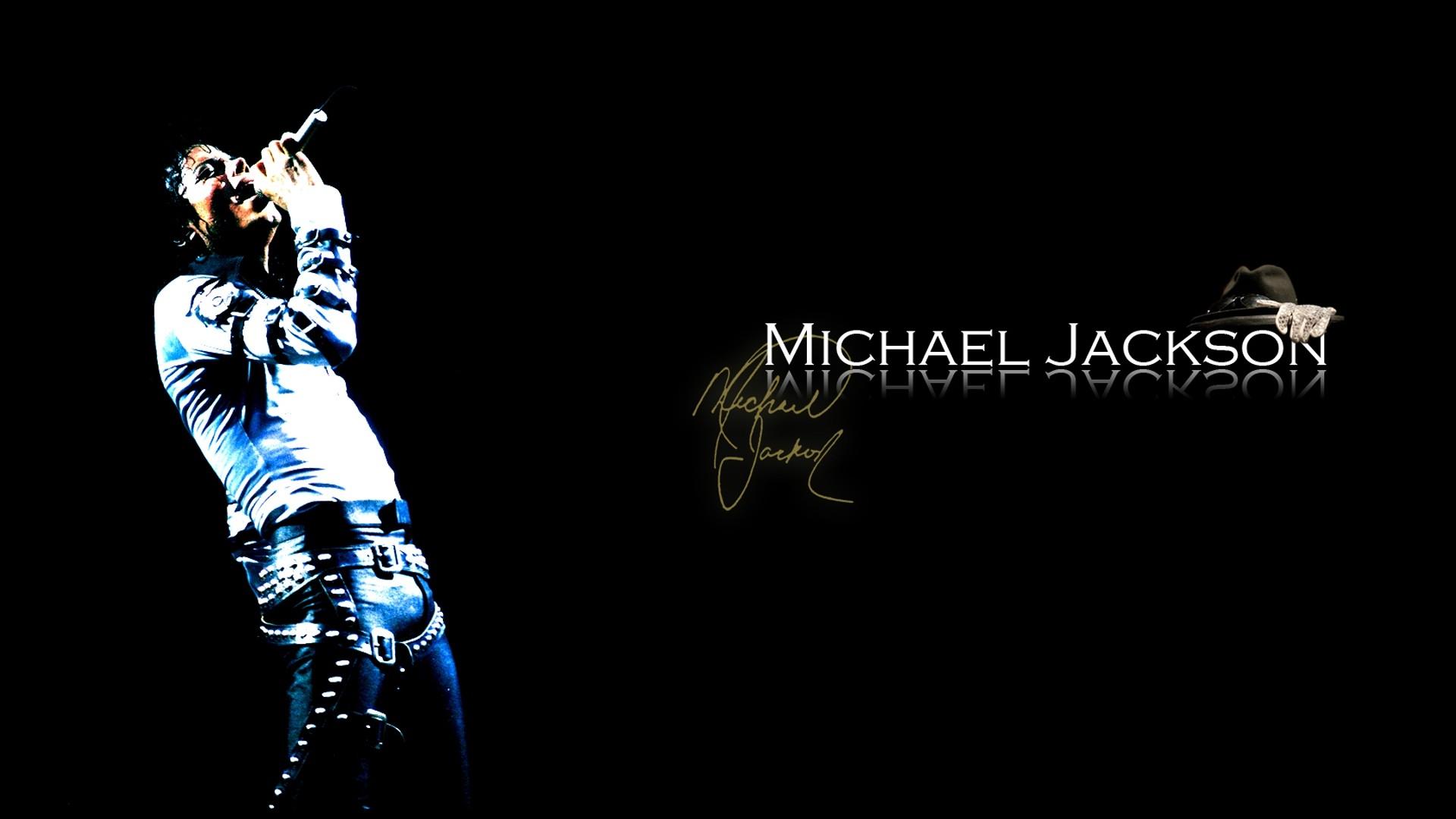 https://2.bp.blogspot.com/-zRk298XWVGM/UE98rDWuFgI. Michael Jackson High  Definition Wallpapers HD