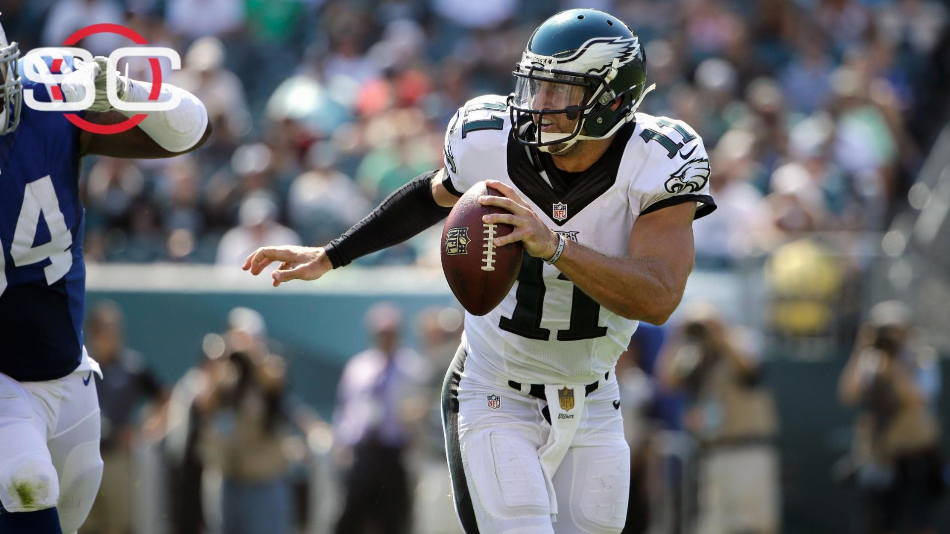 Tim Tebow Wallpapers Images Photos Pictures Backgrounds