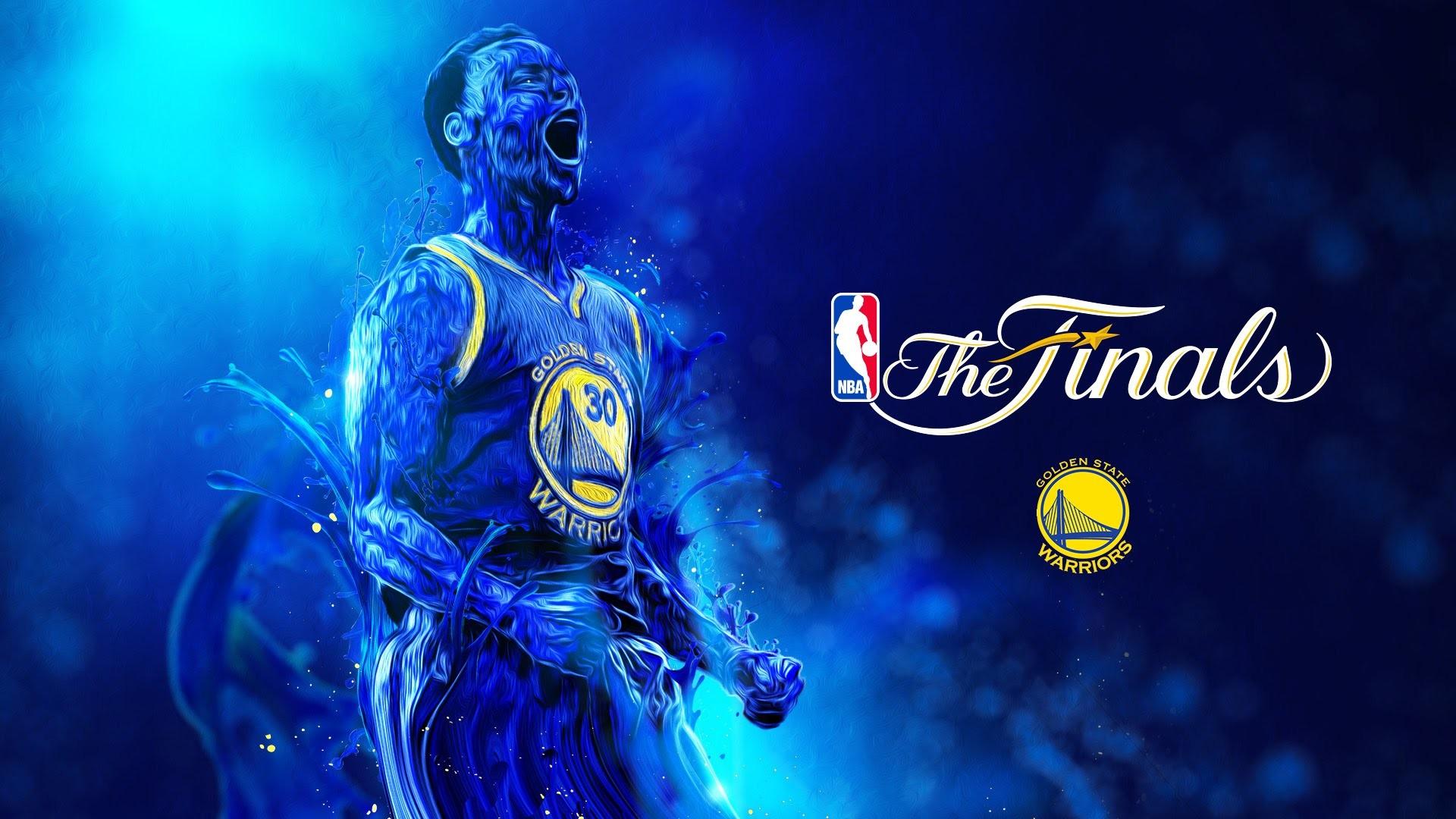 Stephen Curry Golden State Warriors. stephen_curry_photos.  stephen_curry_photos