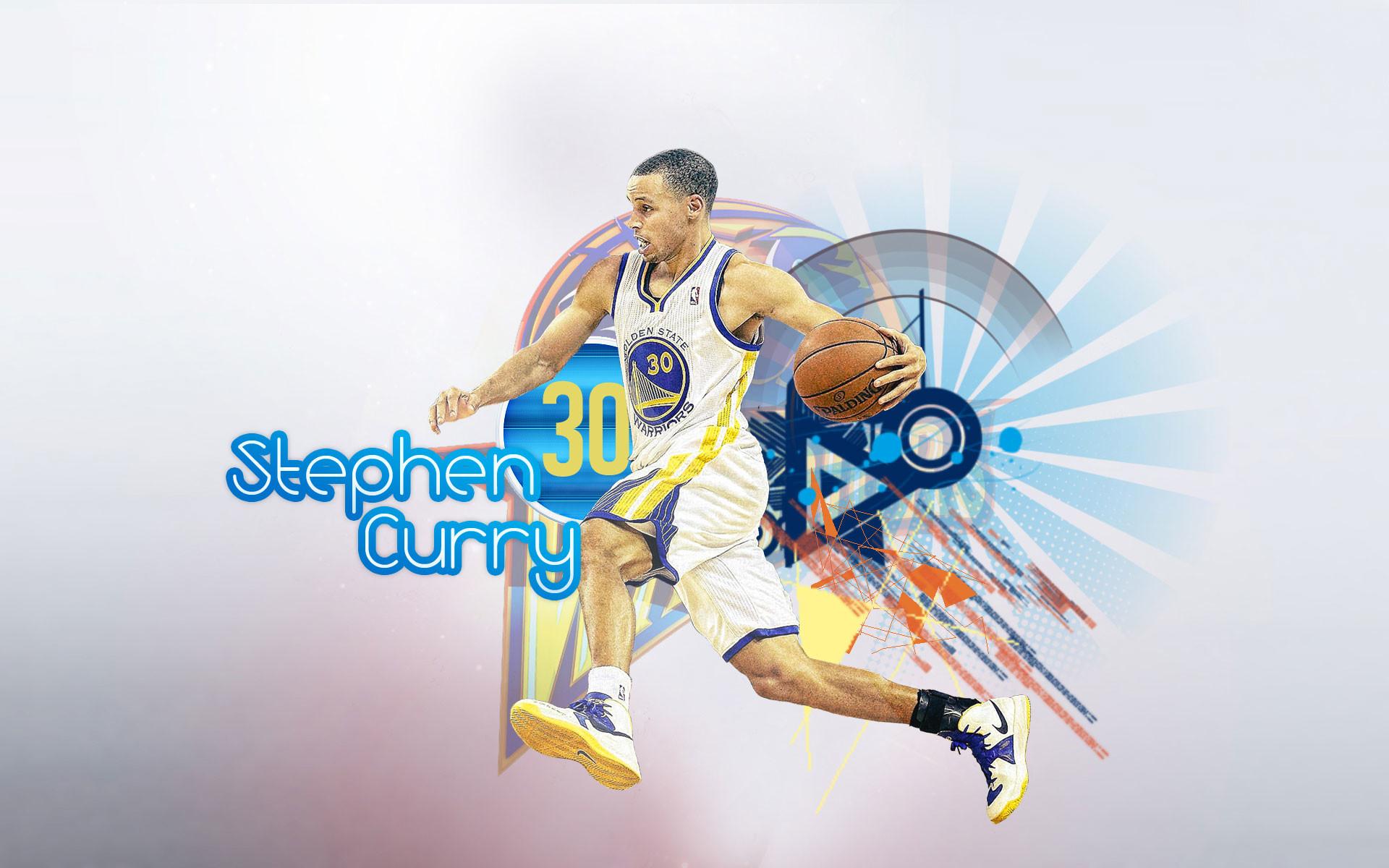 Stephen-Curry-Wallpaper-Warriors