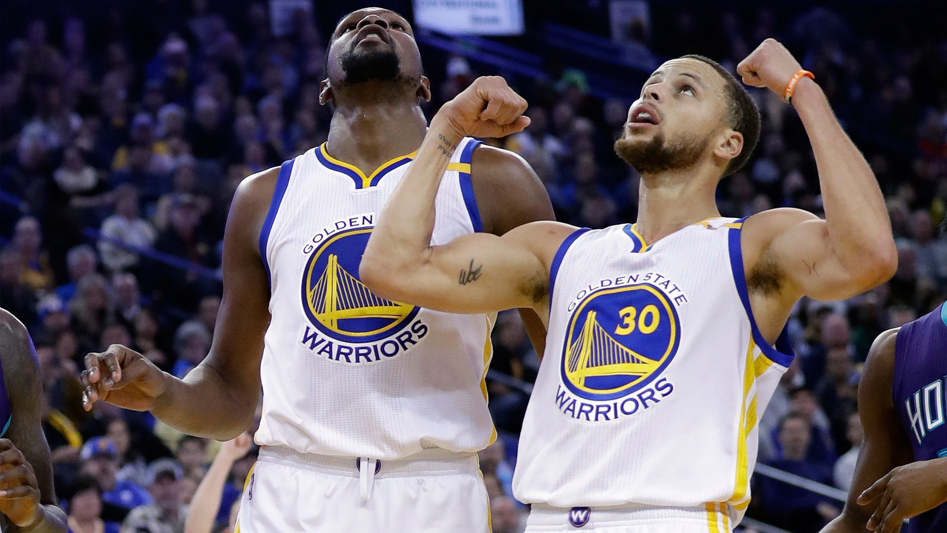 Kevin Durant Wallpaper with Stephen Curry 3 Kevin Durant Wallpaper HD …