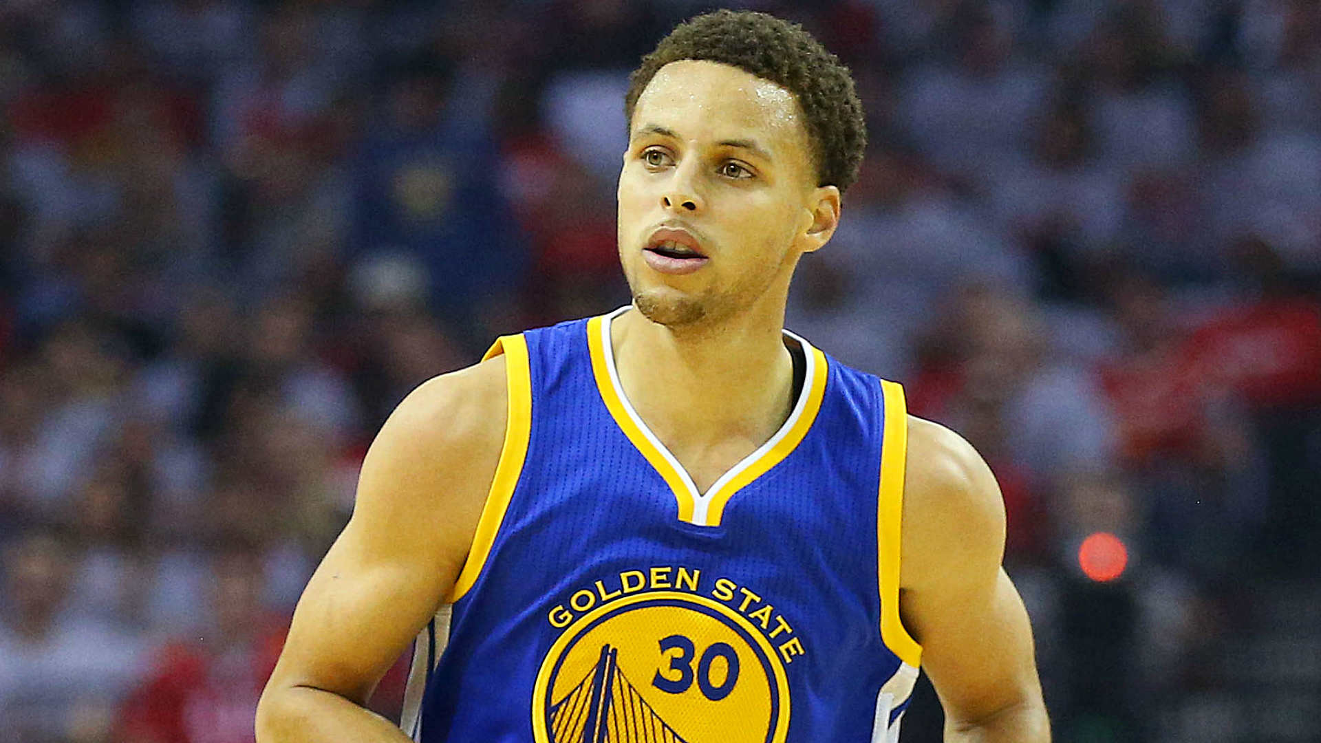 Stephen Curry HD Wallpaper. Stephen Curry Background