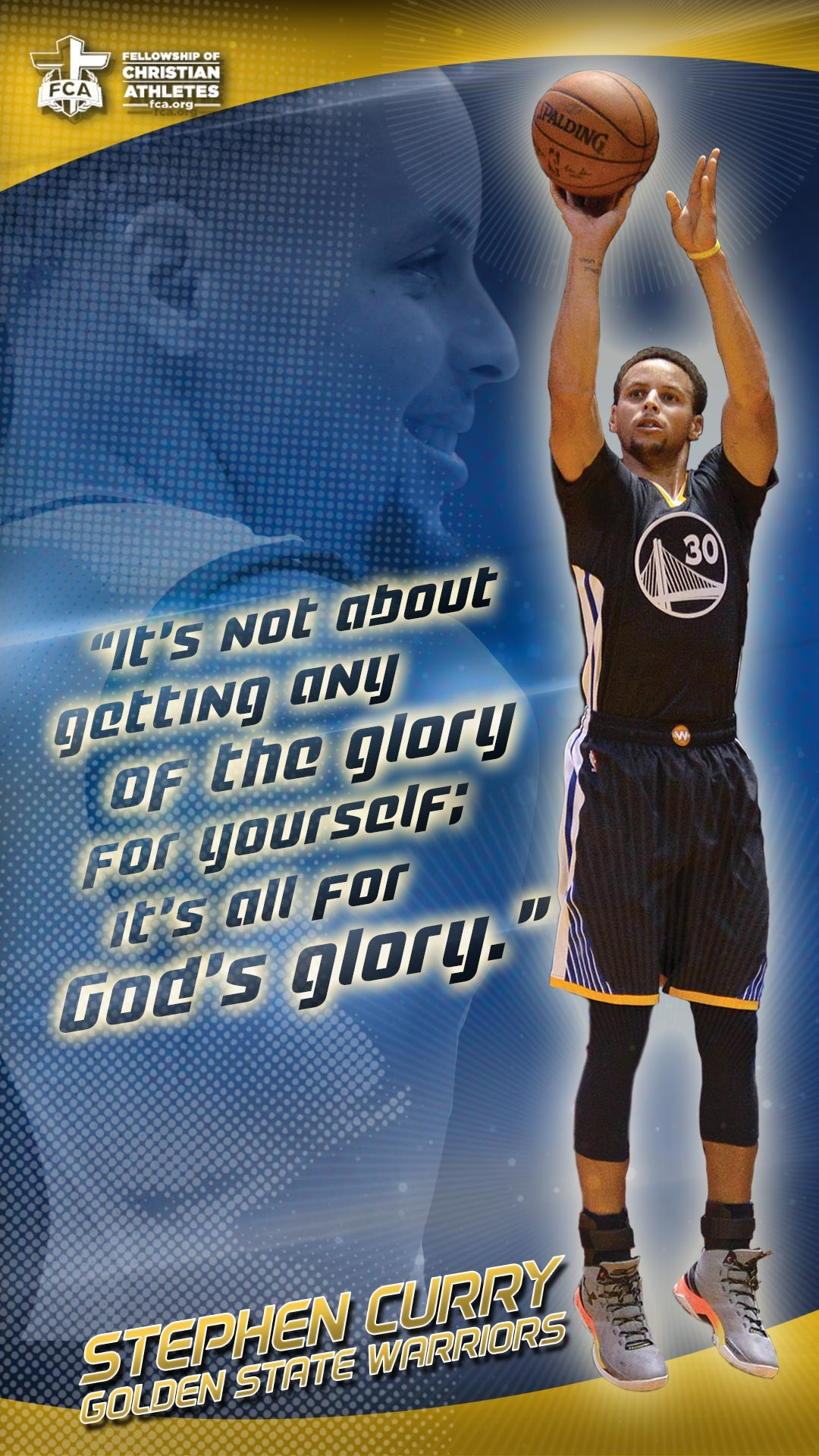 <b>IPhone</b> 6 <b>Stephen curry Wallpapers<