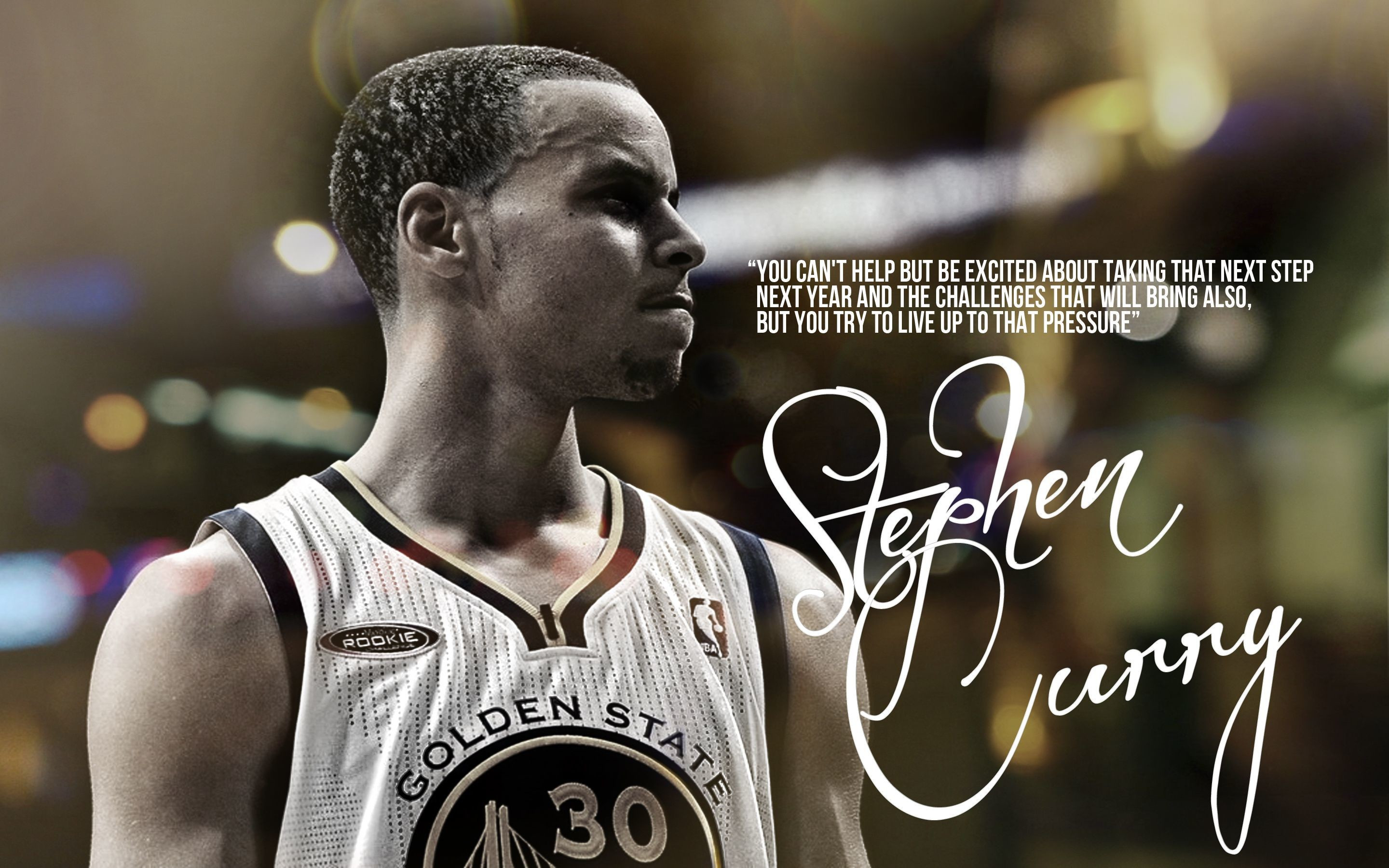 wallpaper.wiki-HD-Stephen-Curry-Android-Images-PIC-