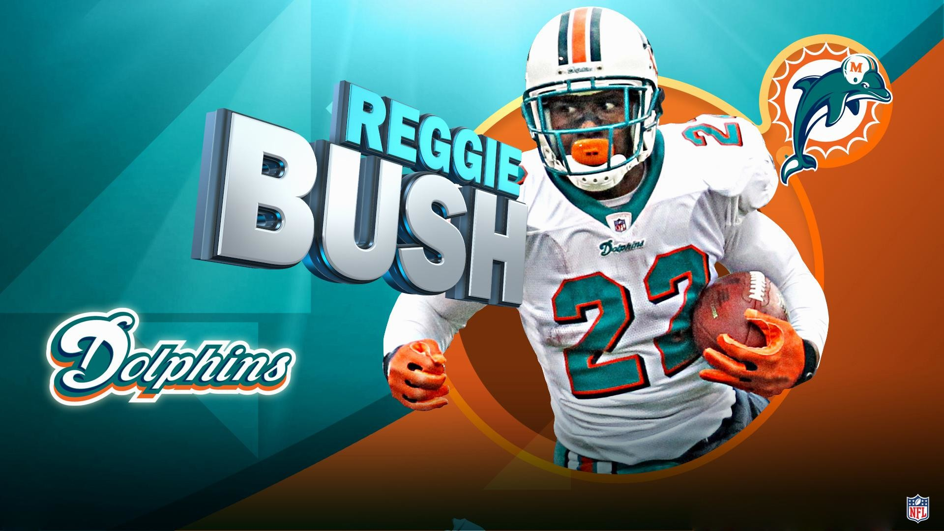 Wallpapers-Nfl-Miami-Dolphins-Images