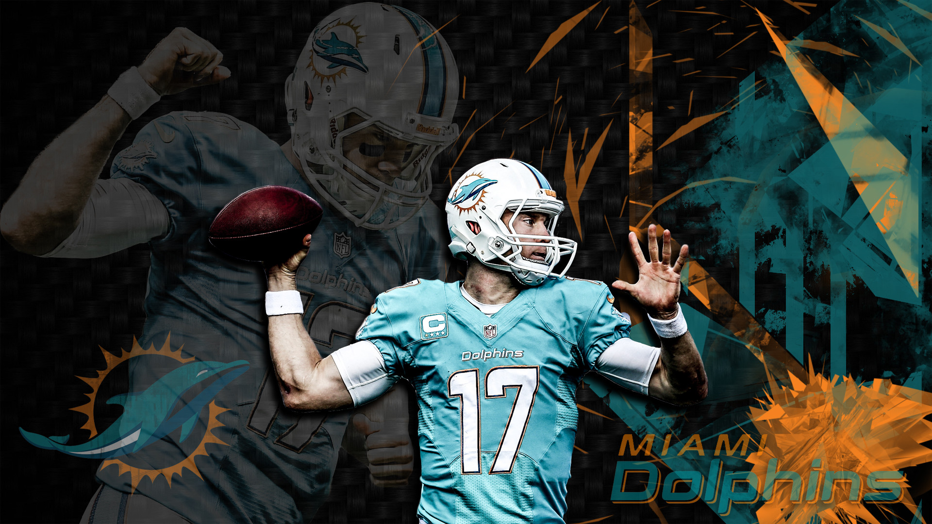 10. miami-dolphins-iphone-wallpaper-HD10-600×338