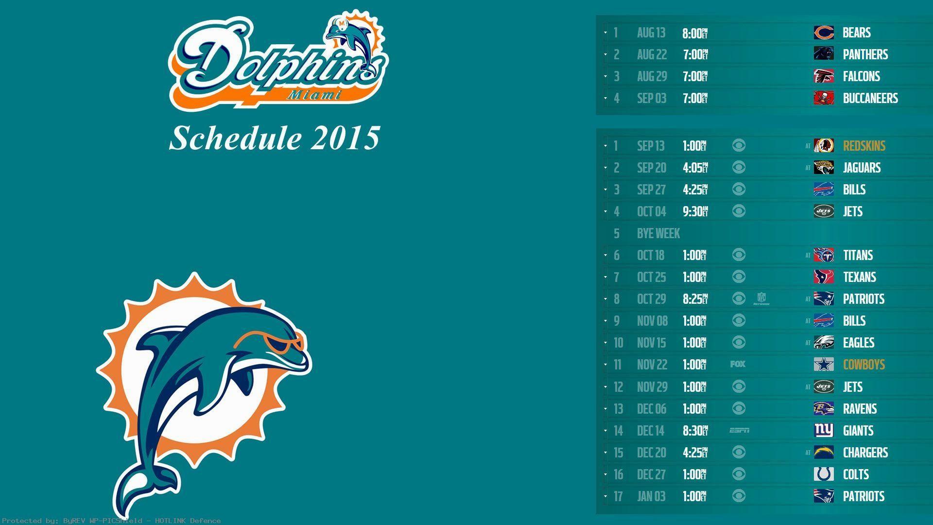 Miami-dolphins-schedule-%E2%80%93-Free-full