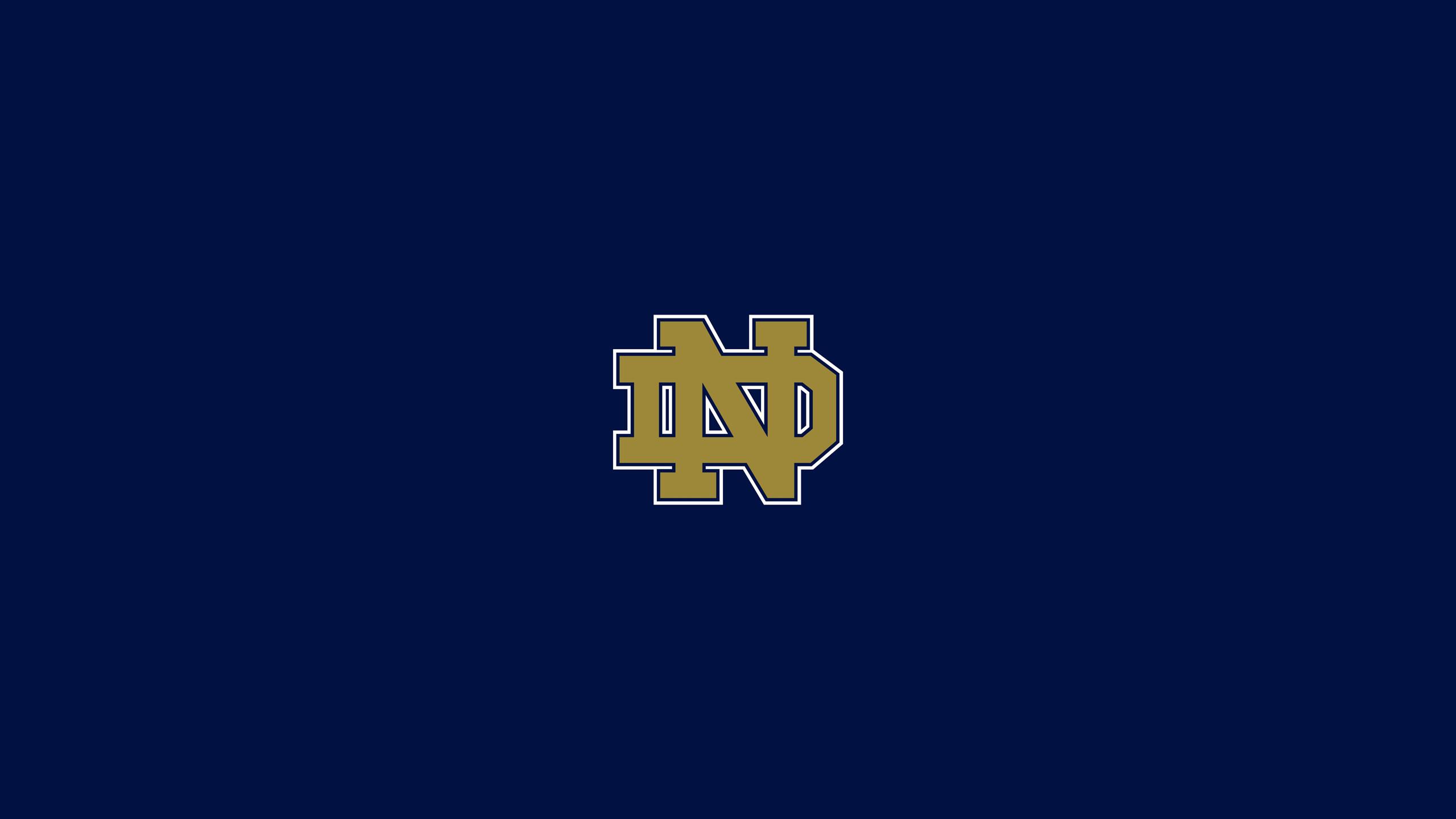 Notre Dame Wallpaper. 2560×1440. Backgrounds