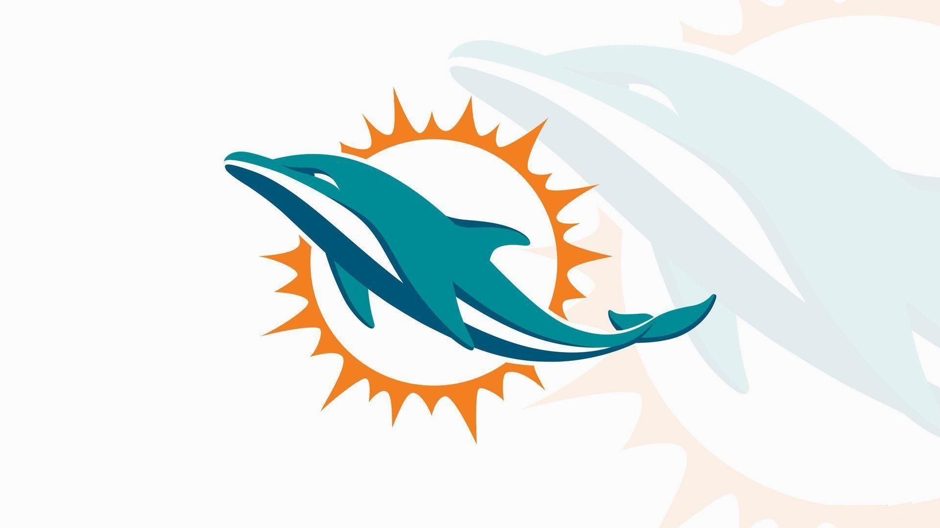 NFL Miami Dolphins Wallpaper – WallpaperSafari