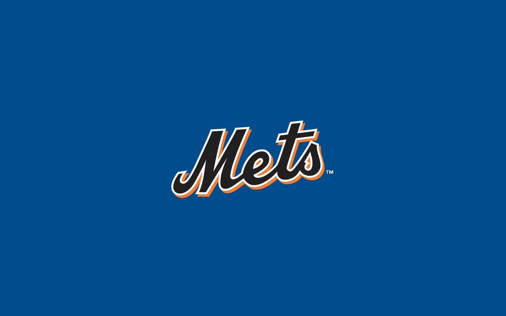 HD New York Mets Wallpapers