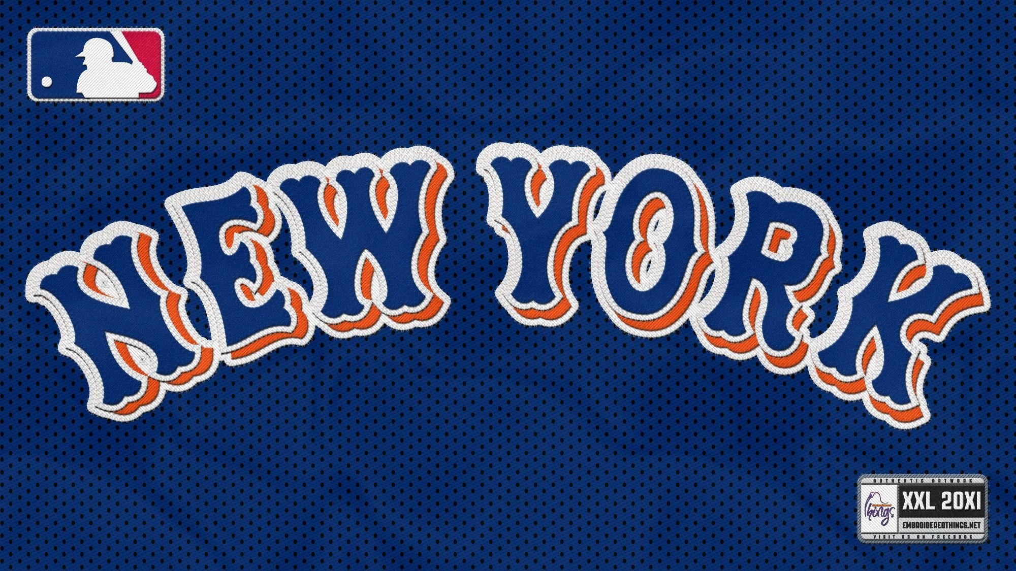 Hd Mets Wallpapers Pixelstalk Net. 12 Hd New York Mets Wallpapers