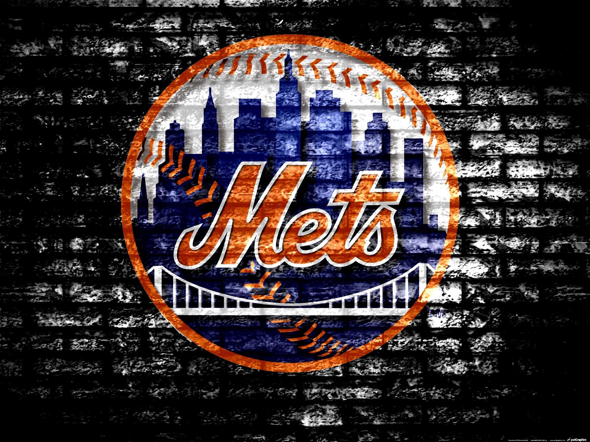 new york mets ipad wallpaper …