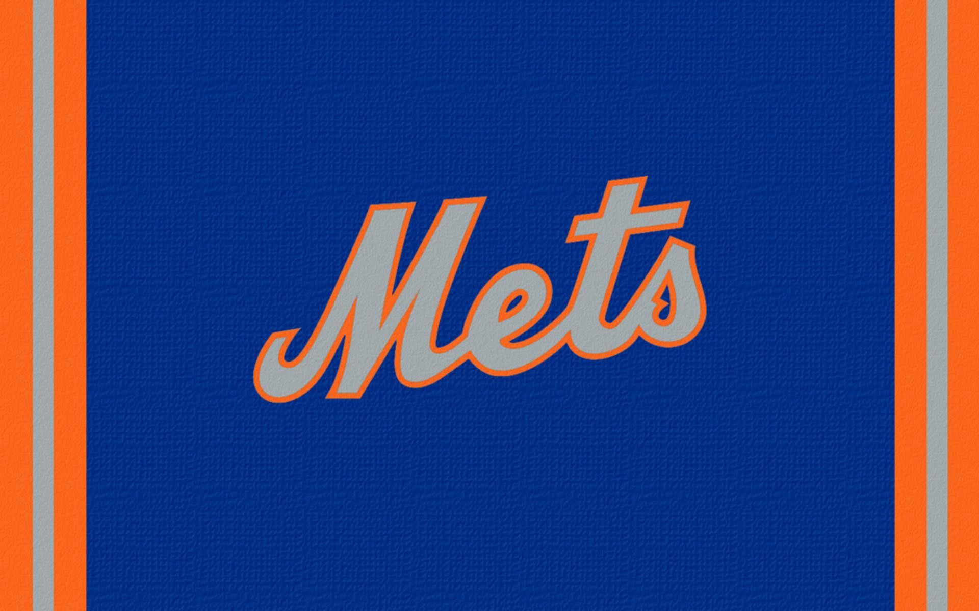 wallpaper.wiki-Mets-Images-PIC-WPE002752