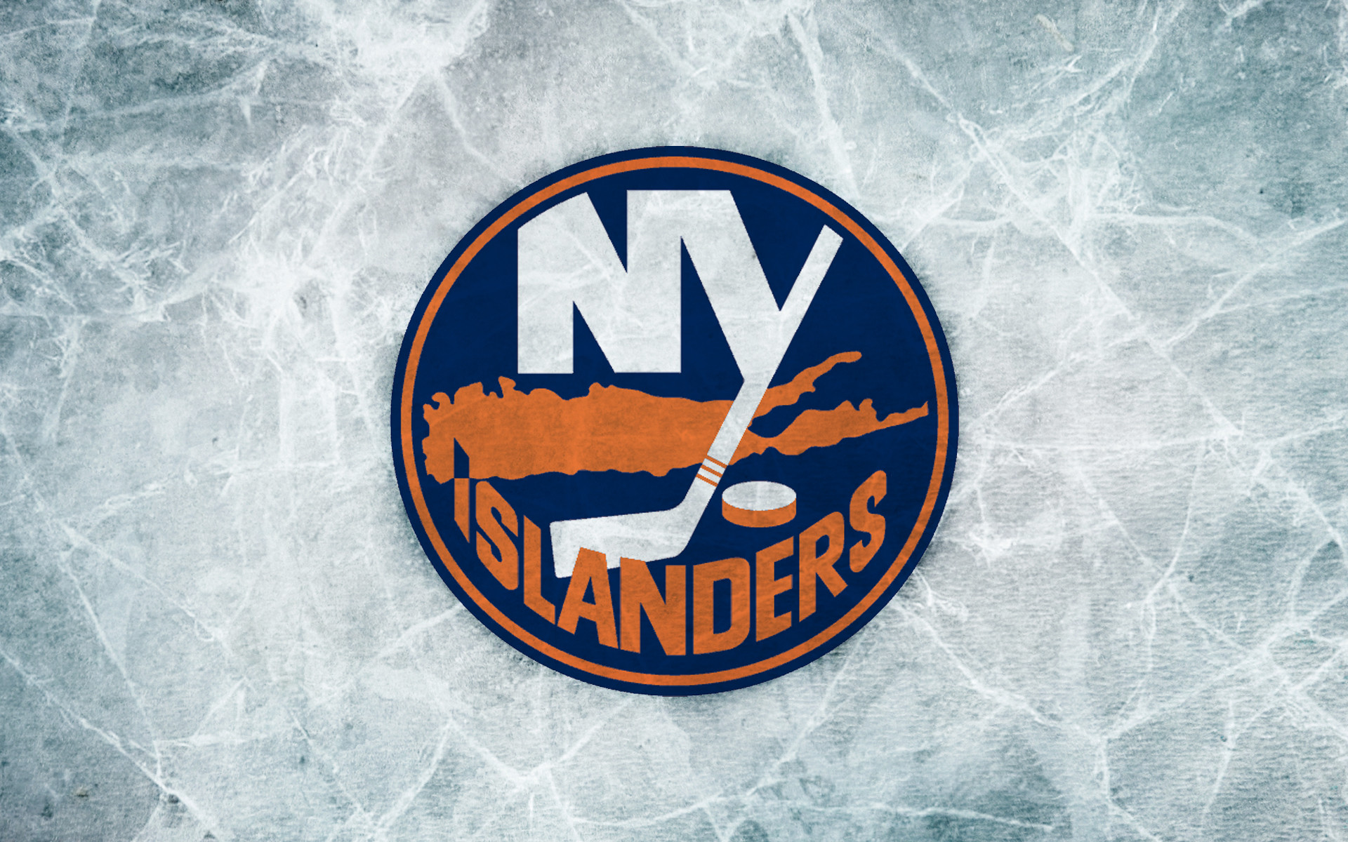 New York Islanders Wallpaper 722342 – WallDevil