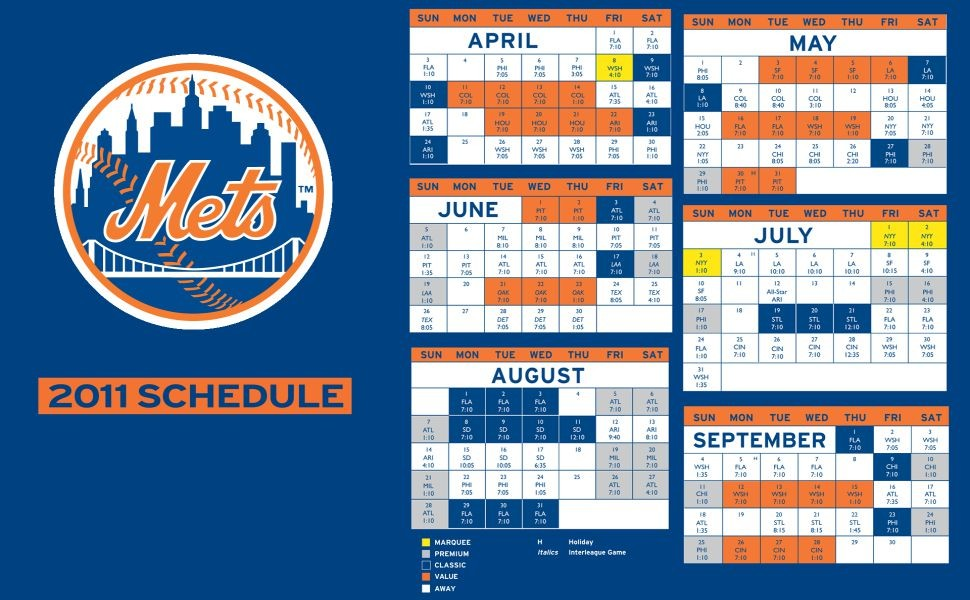 Download New York Mets 1920×1200 HD Wallpaper …