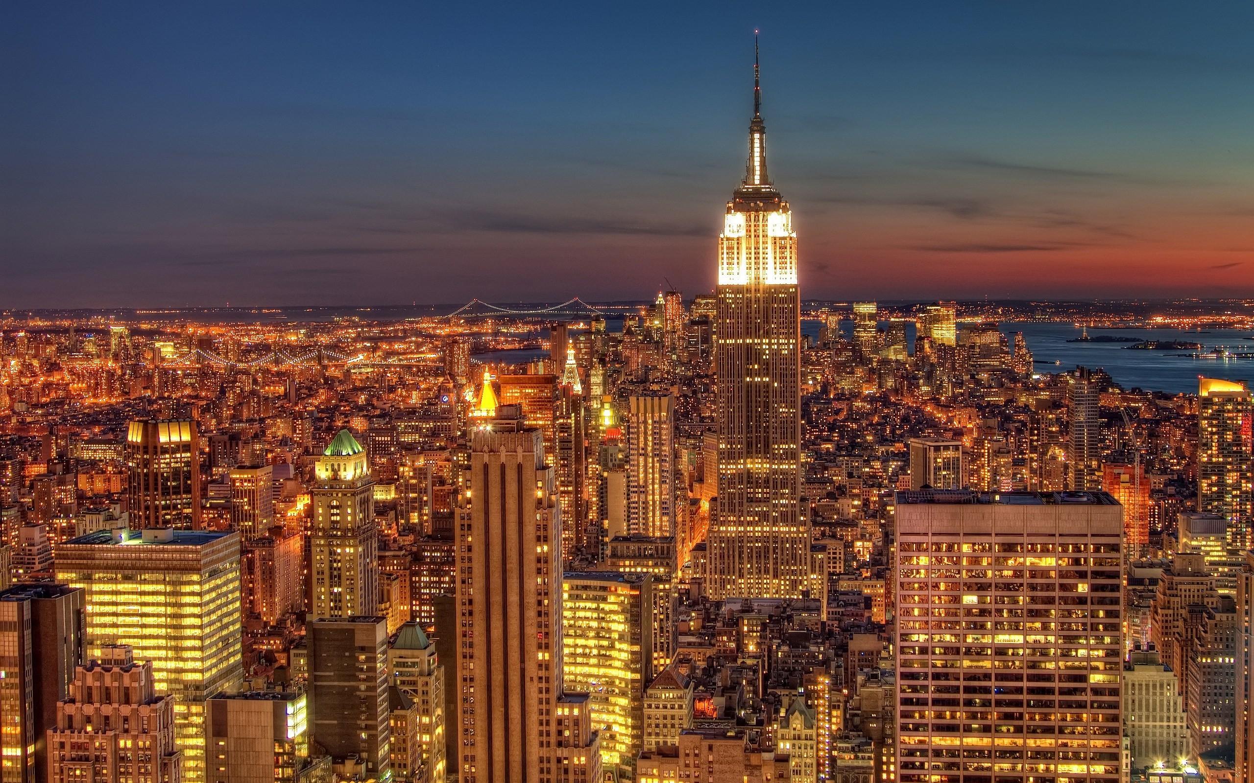 new-york-full-hd-new-york-category-wallpaper-