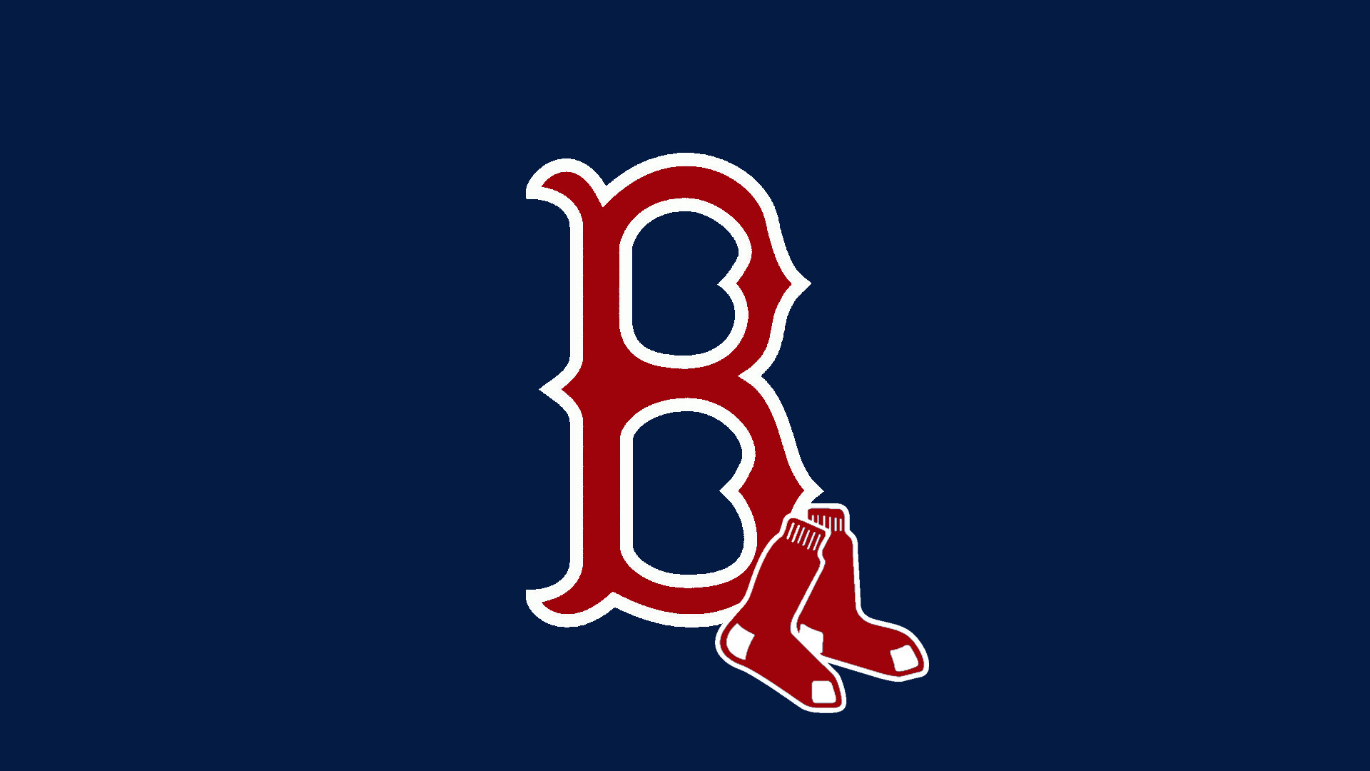 Boston Red Sox Red Sox Red Sox Wallpaper – Boston Red Sox  Wallpaper (8502641