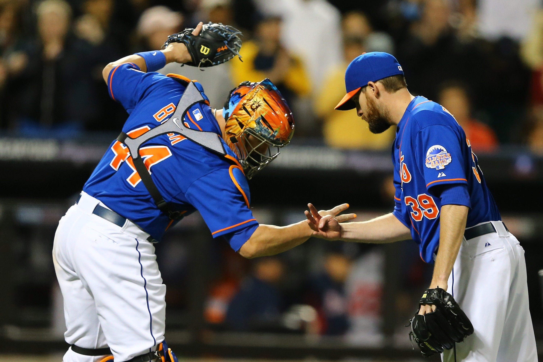NEW YORK METS baseball mlb (64) wallpaper | | 232374 | WallpaperUP