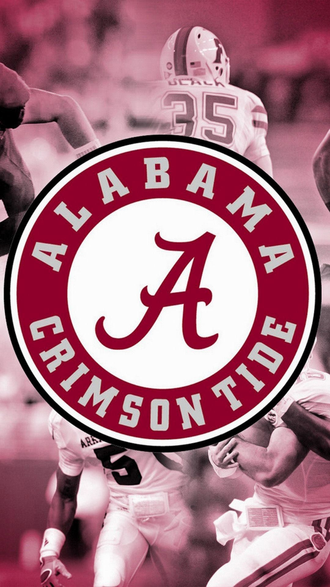 wallpaper.wiki-Alabama-Football-Wallpaper-for-Android-PIC-