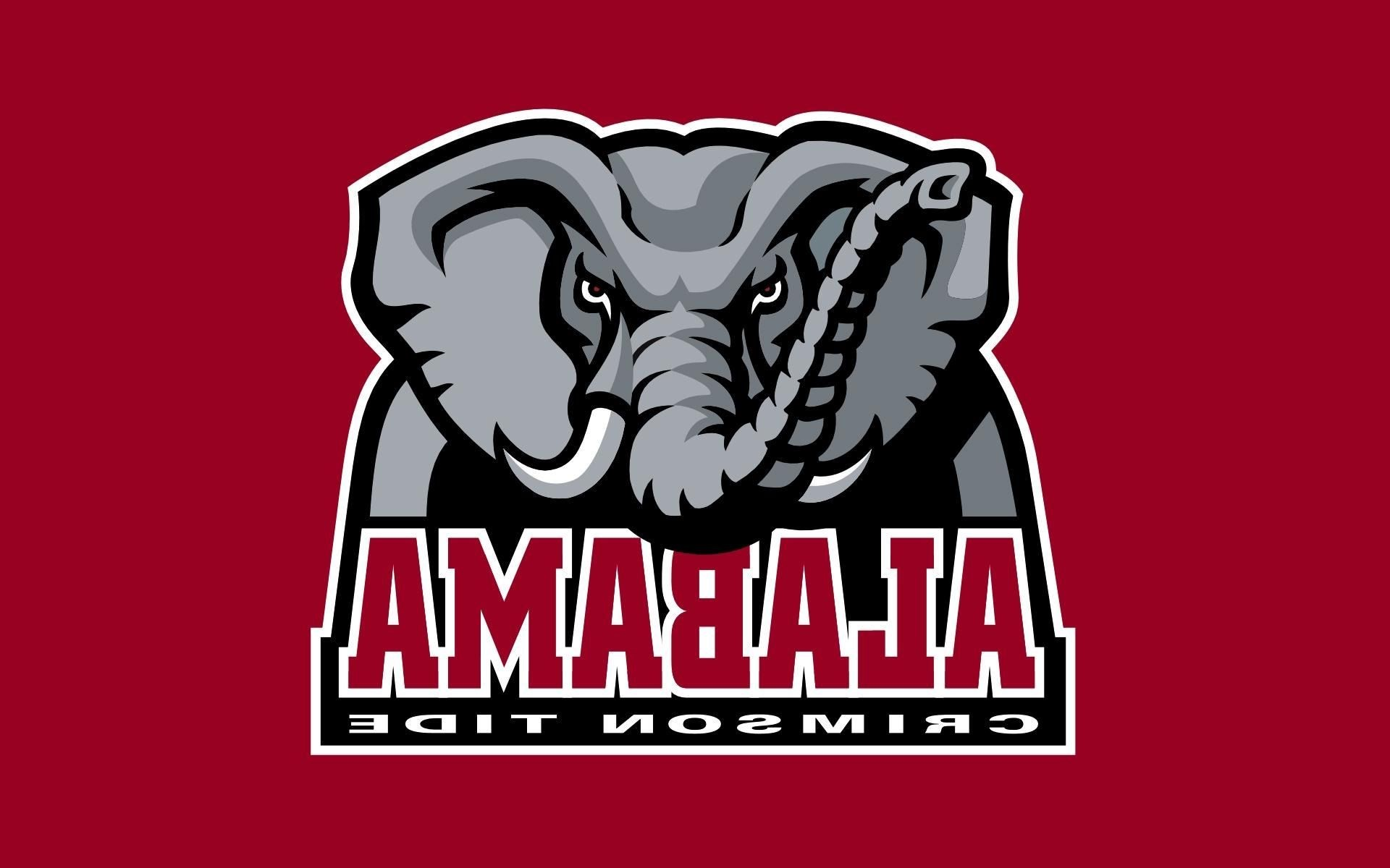 62 Alabama Crimson Tide