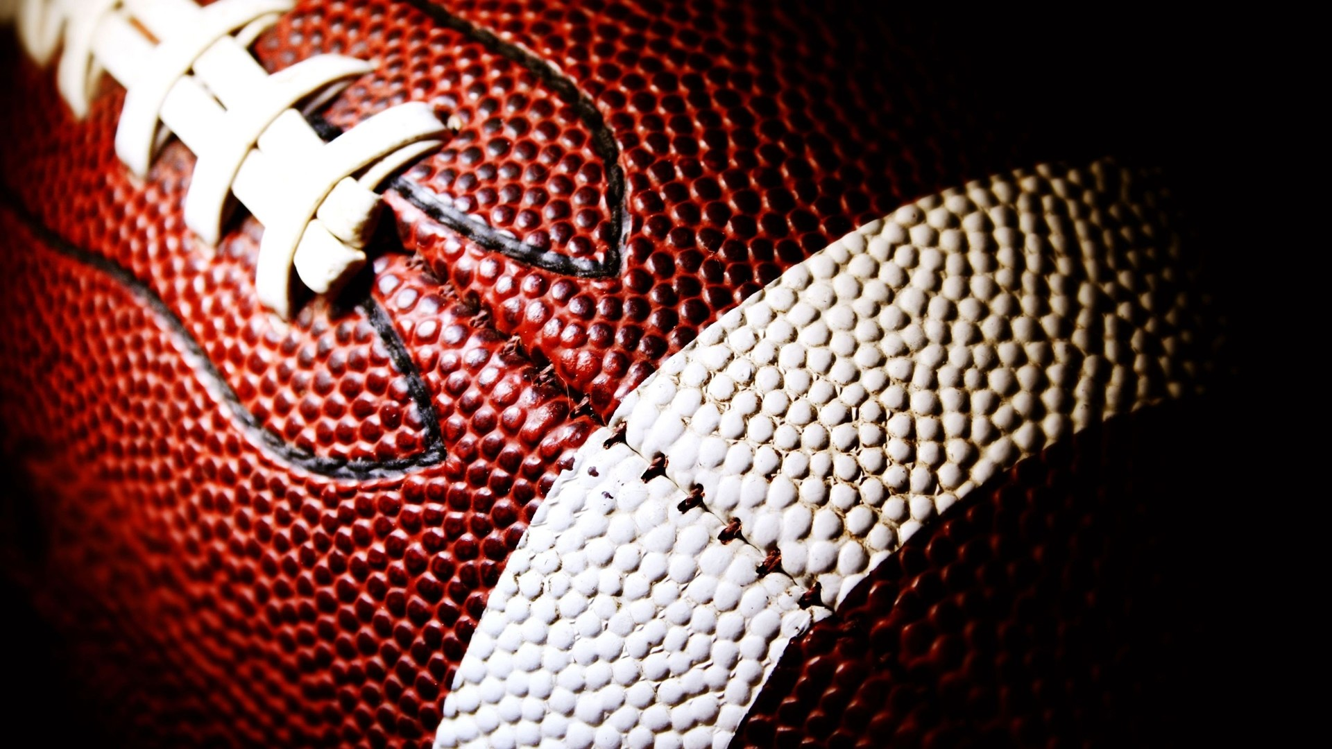 Cool NFL Football Wallpapers Wallpaper 1600×1200 American Football Wallpaper  (55 Wallpapers)  