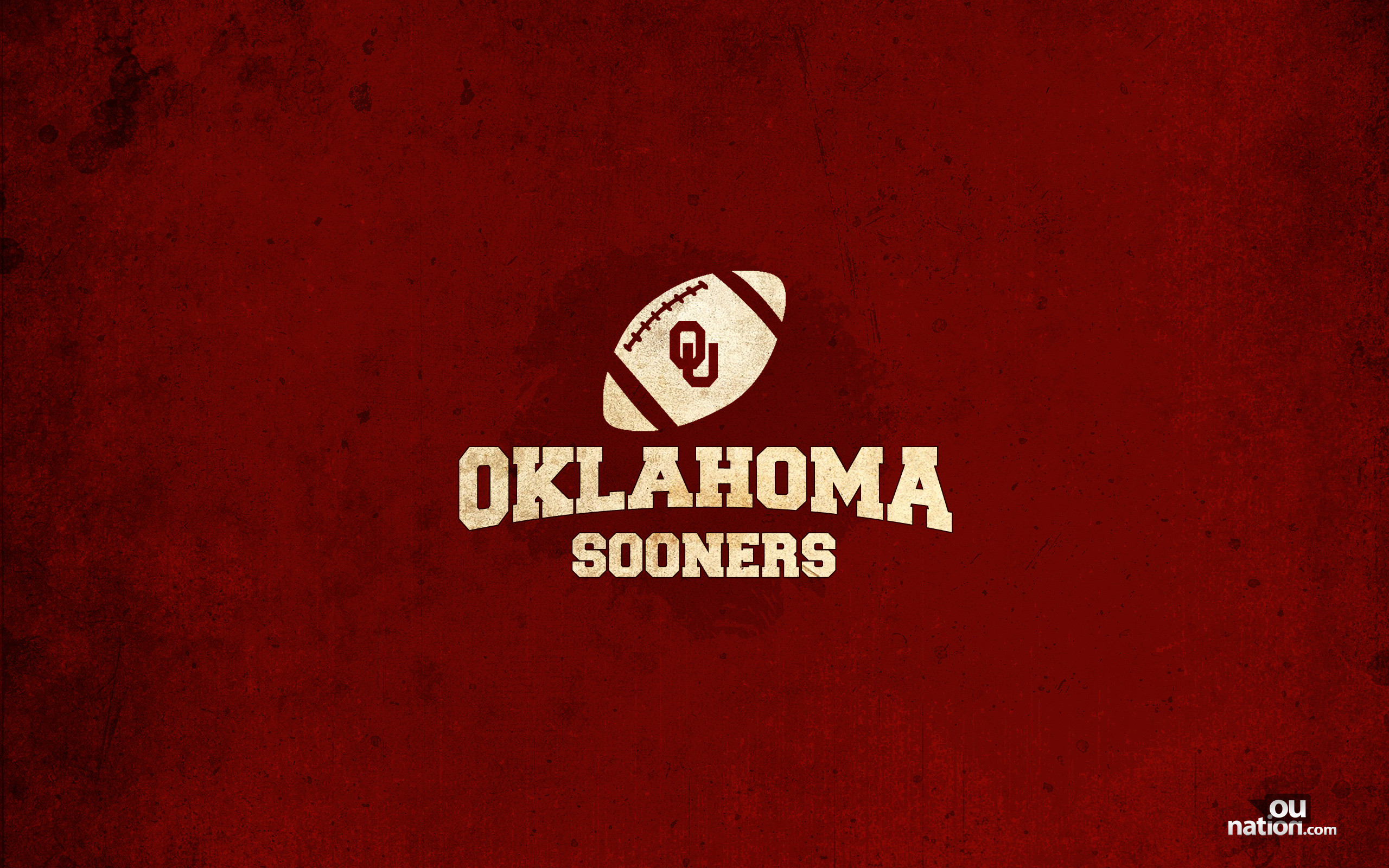 OUnation.com   University of Oklahoma Themed Wallpapers Free for .