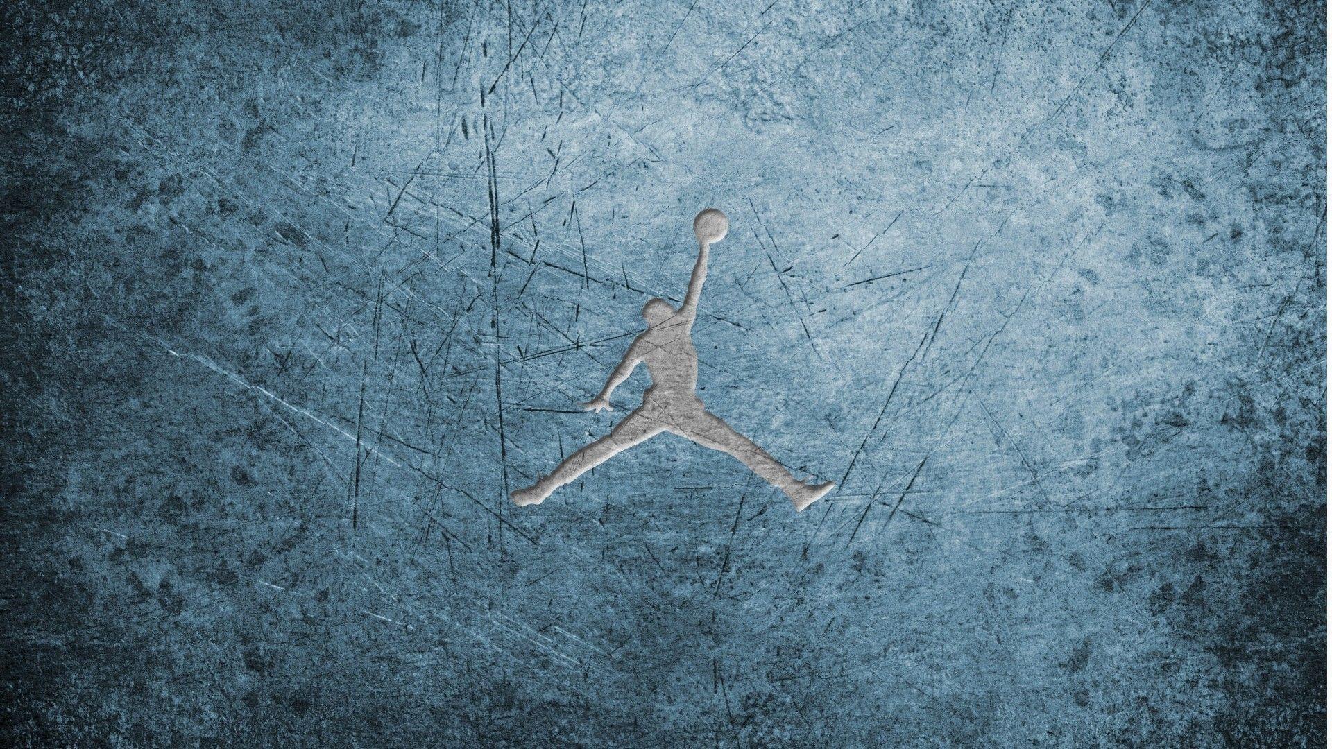 Images For > Air Jordan Logo Wallpaper Hd