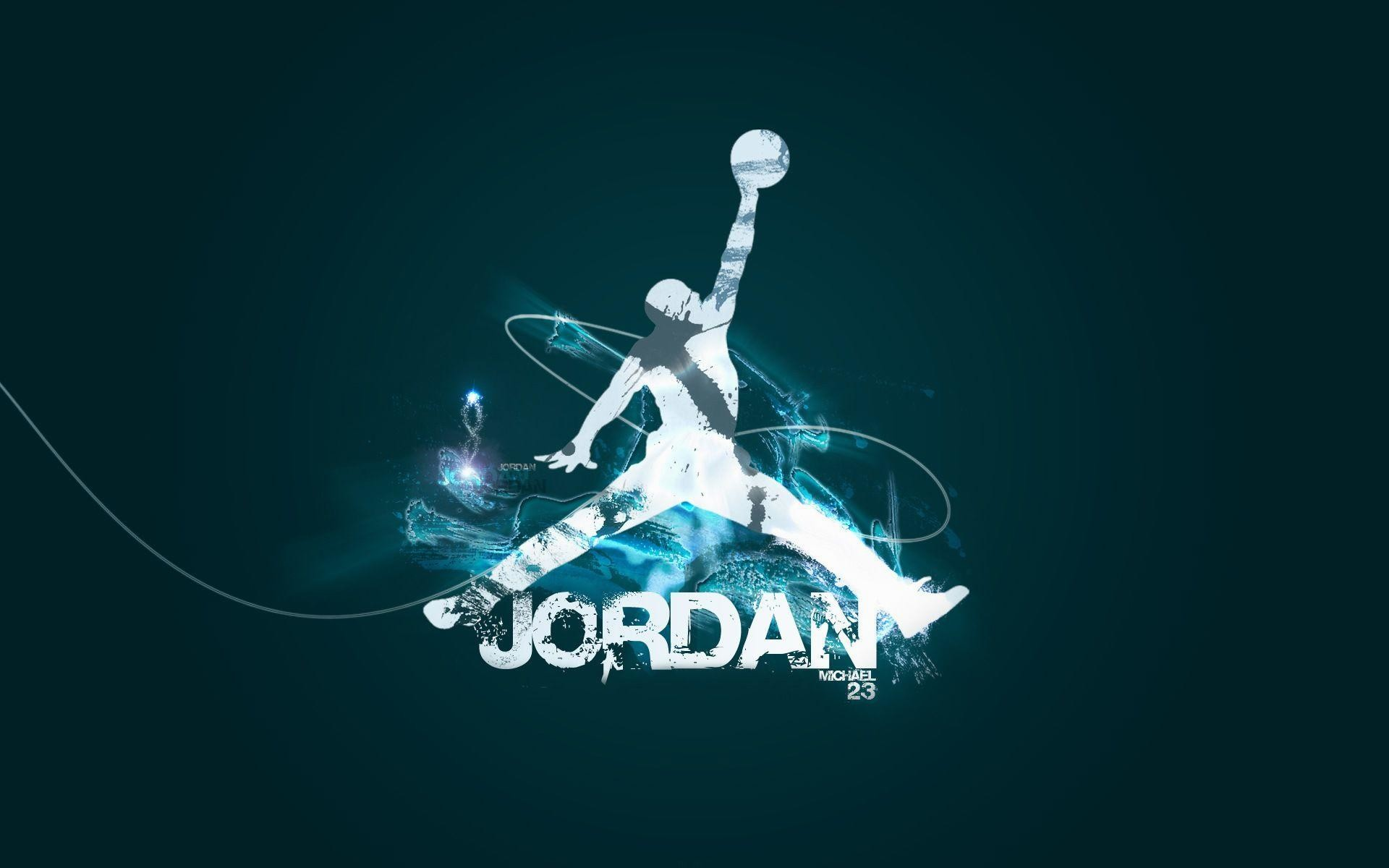 wallpaper.wiki-Air-Jordan-Logo-Wallpapers-HD-PIC-