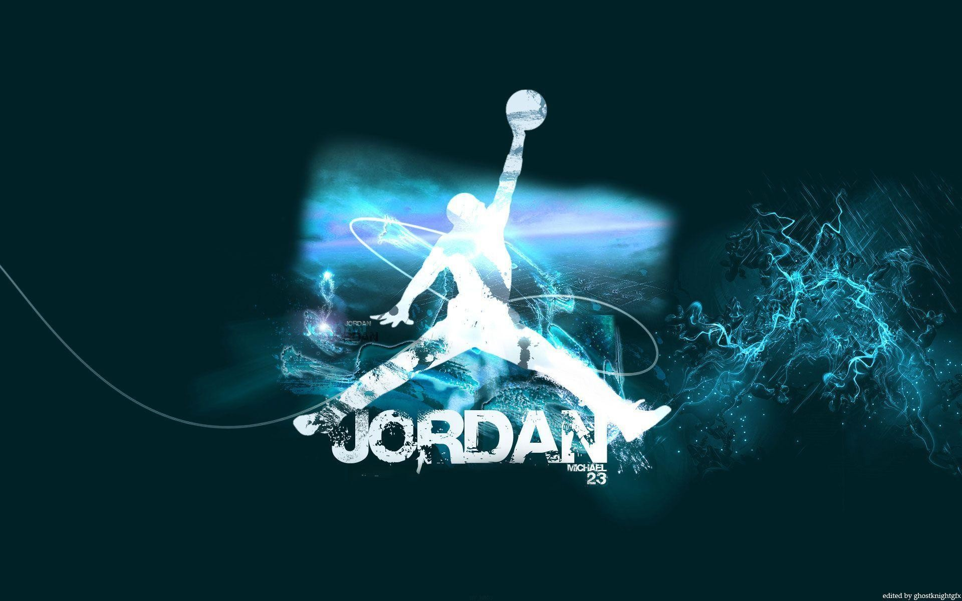 Jordan Logo Wallpapers – Full HD wallpaper search