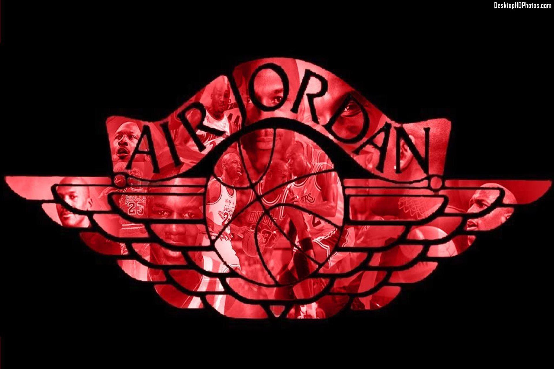 Air-Jordan-Logo-Wallpaper-26.jpg