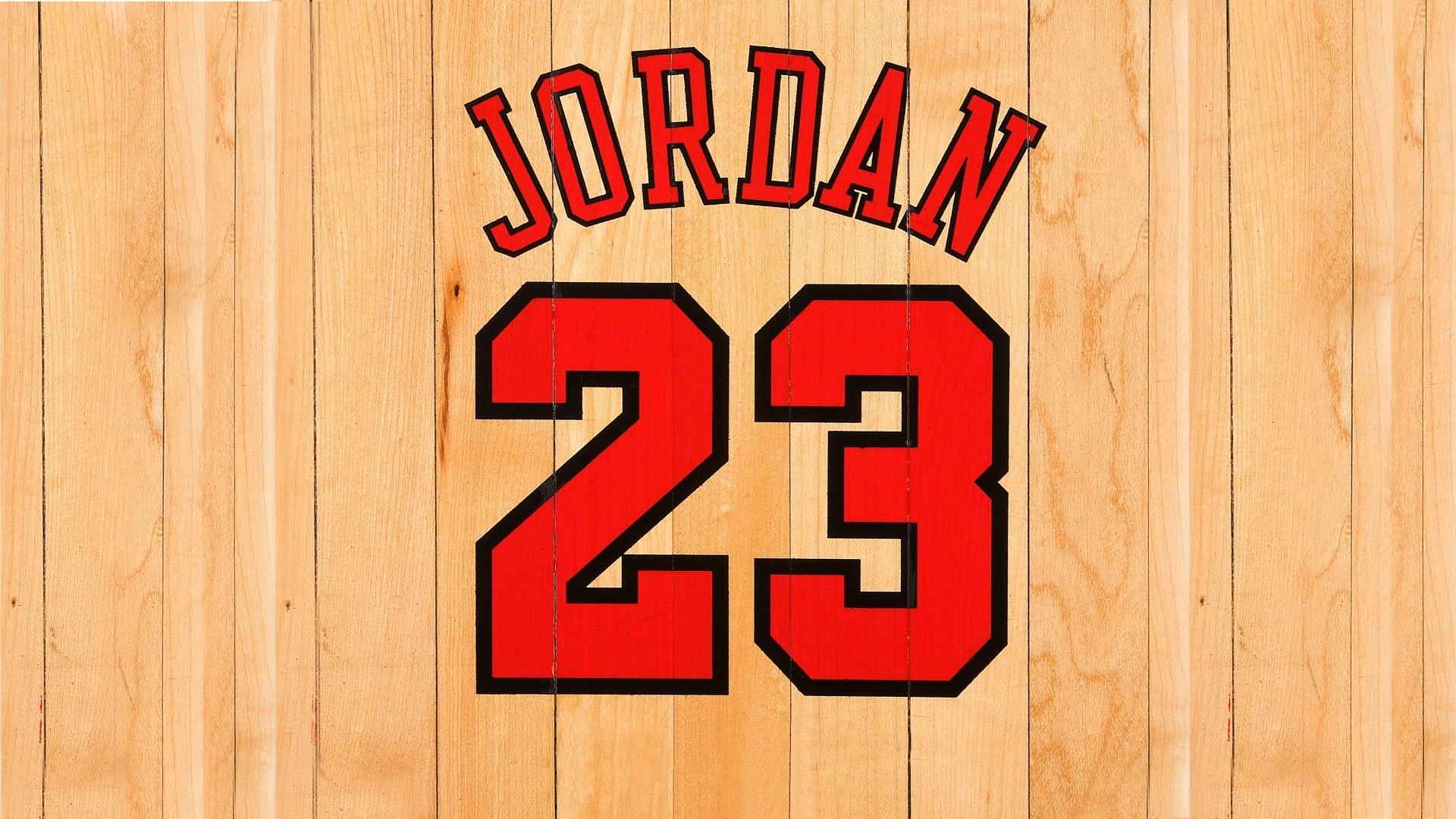 Michael Jordan HD Wallpapers Wallpaper   HD Wallpapers   Pinterest    Michael jordan, Hd wallpaper and Wallpaper